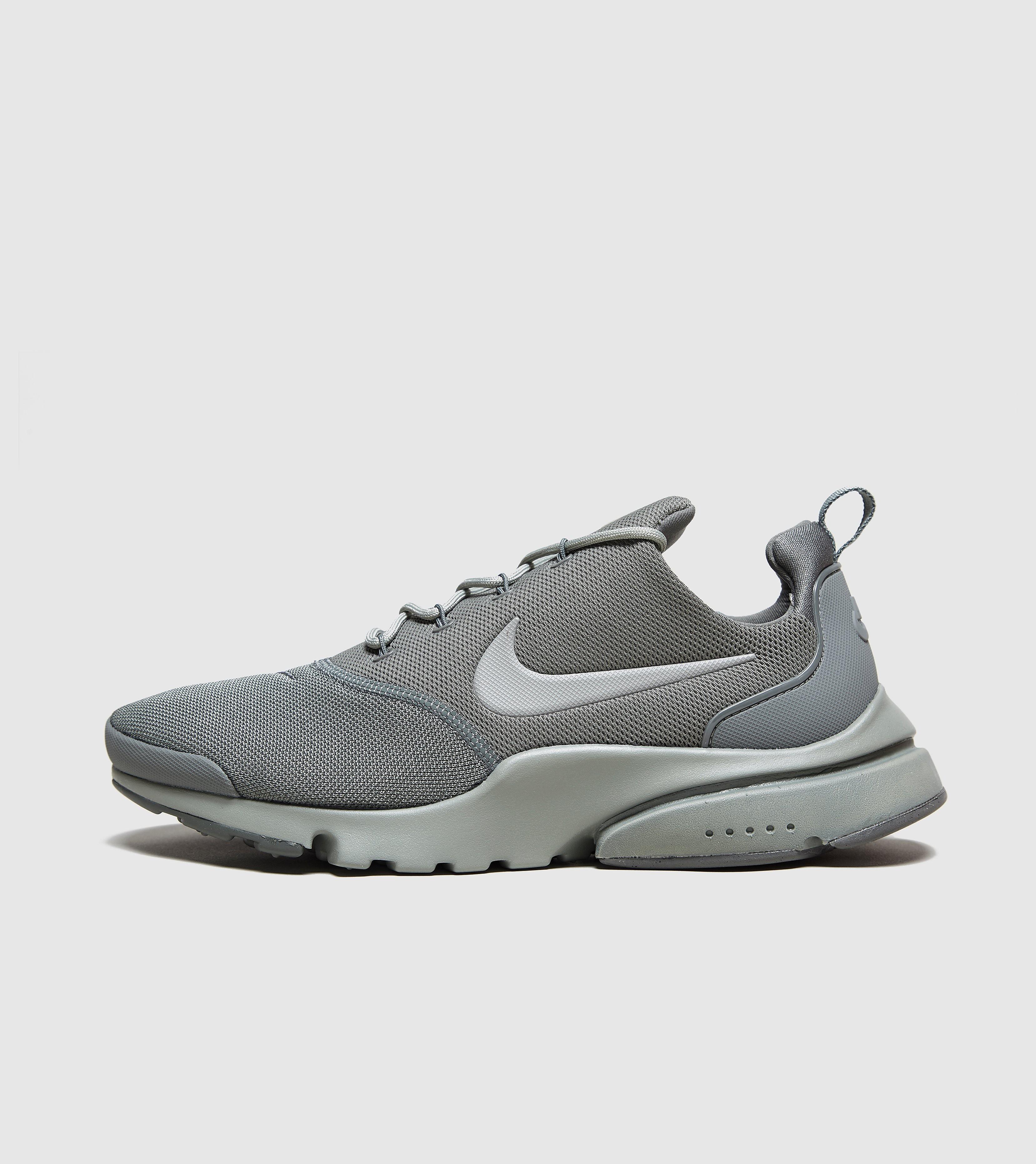 Nike Air Presto Fly