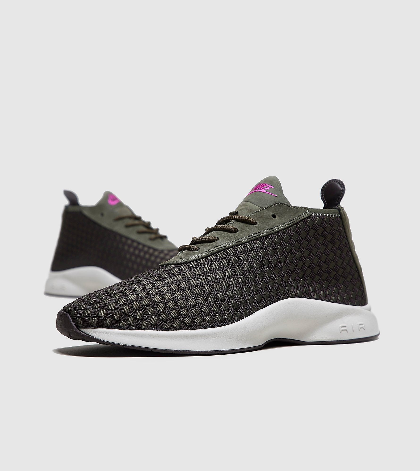 Nike Air Woven Boot