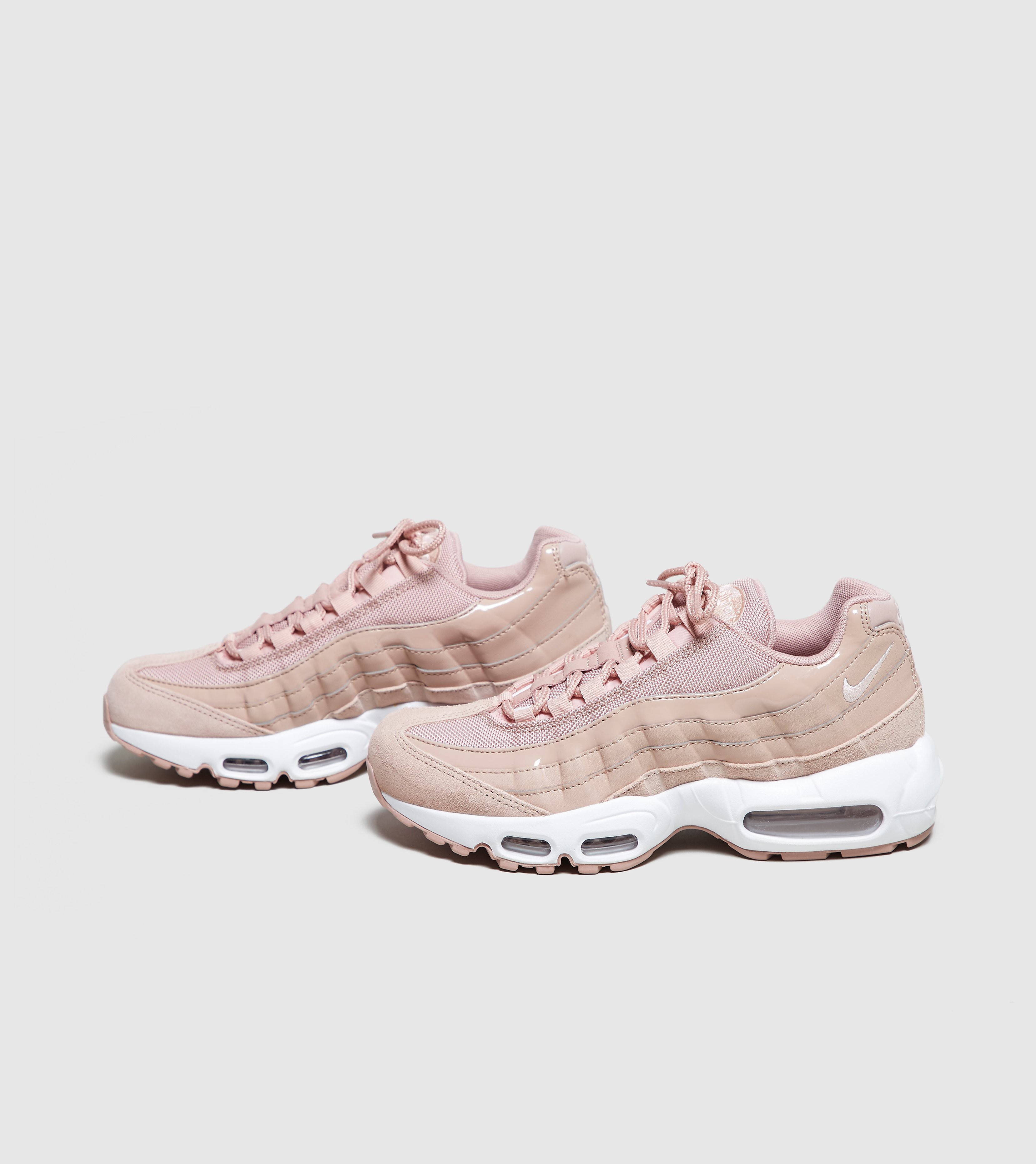Nike Air Max 95 Frauen