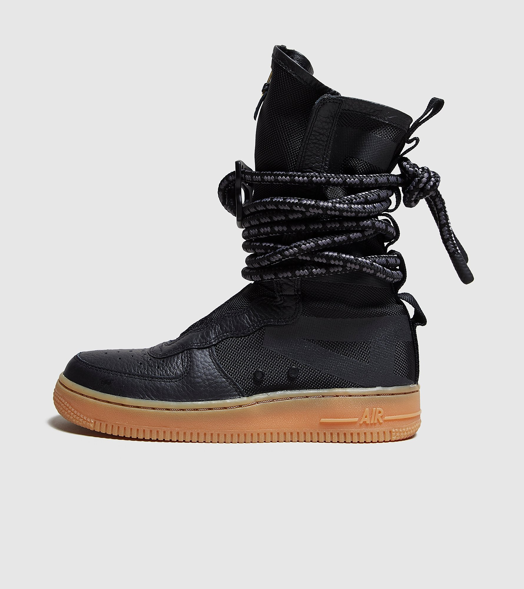 Nike SF Air Force 1 Hi Women's