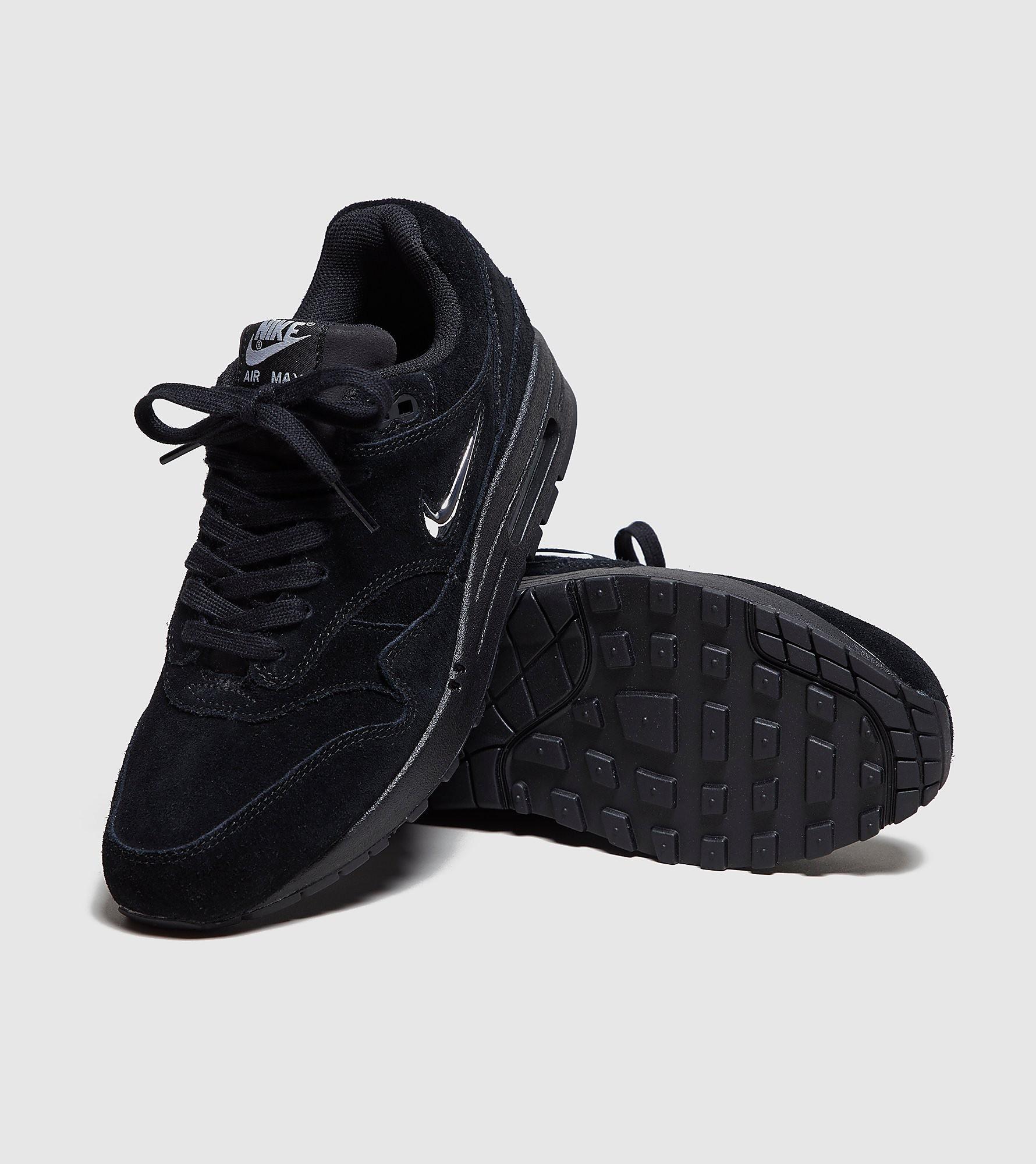 Nike Air Max 1 Jewel Women's