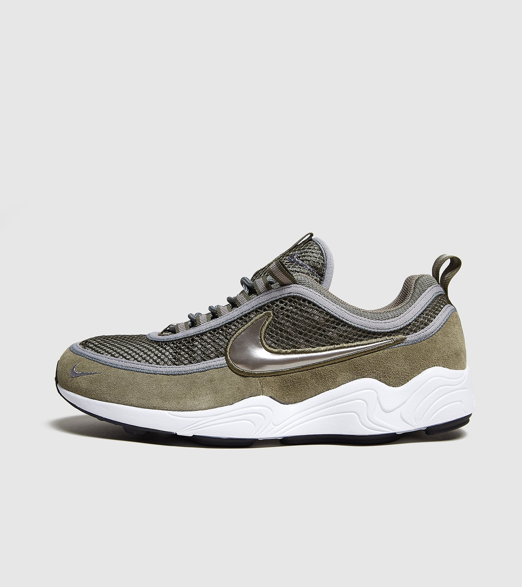 Nike Air Zoom Spiridon - size? Exclusive