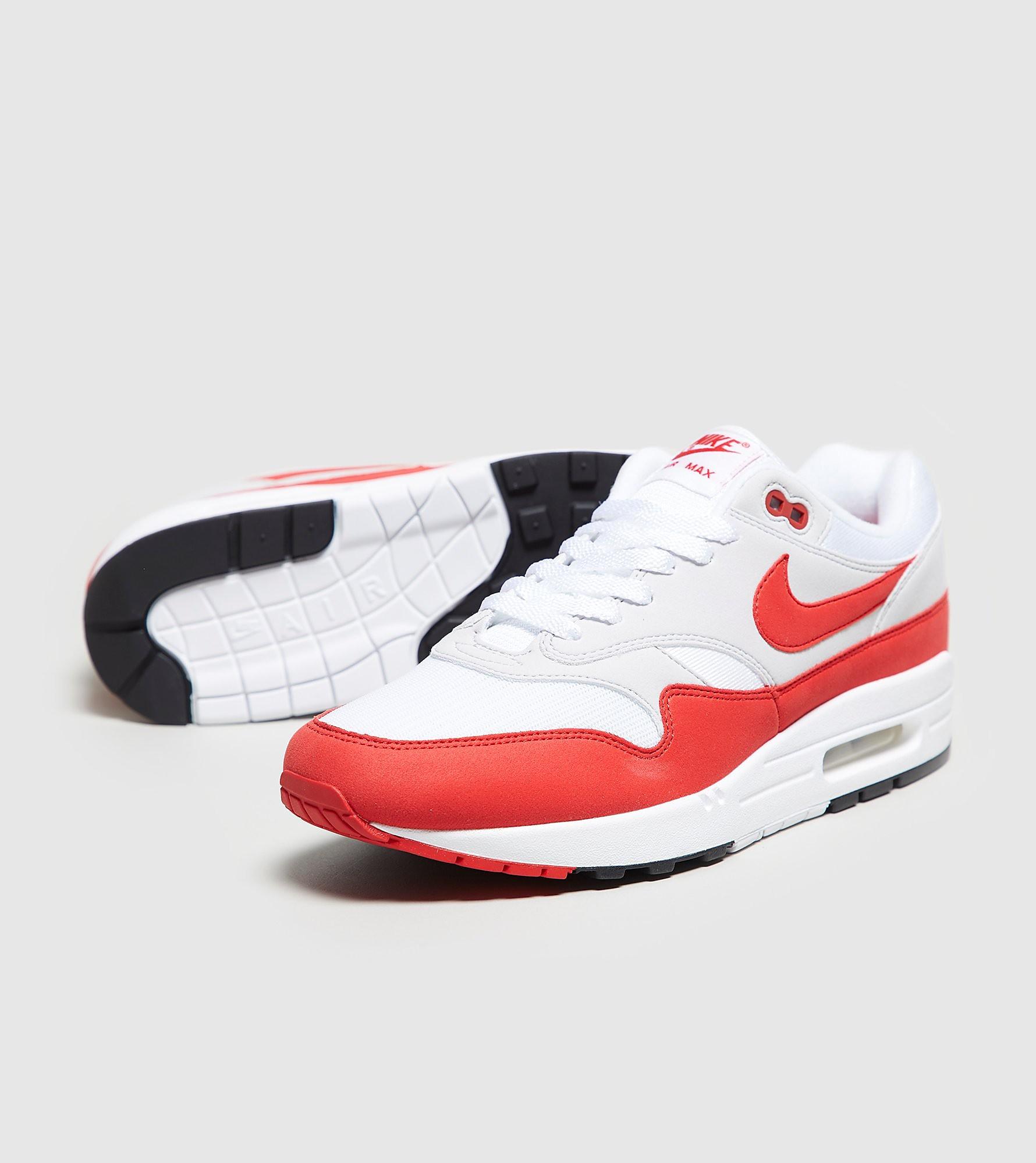 Nike Air Max 1 OG QS