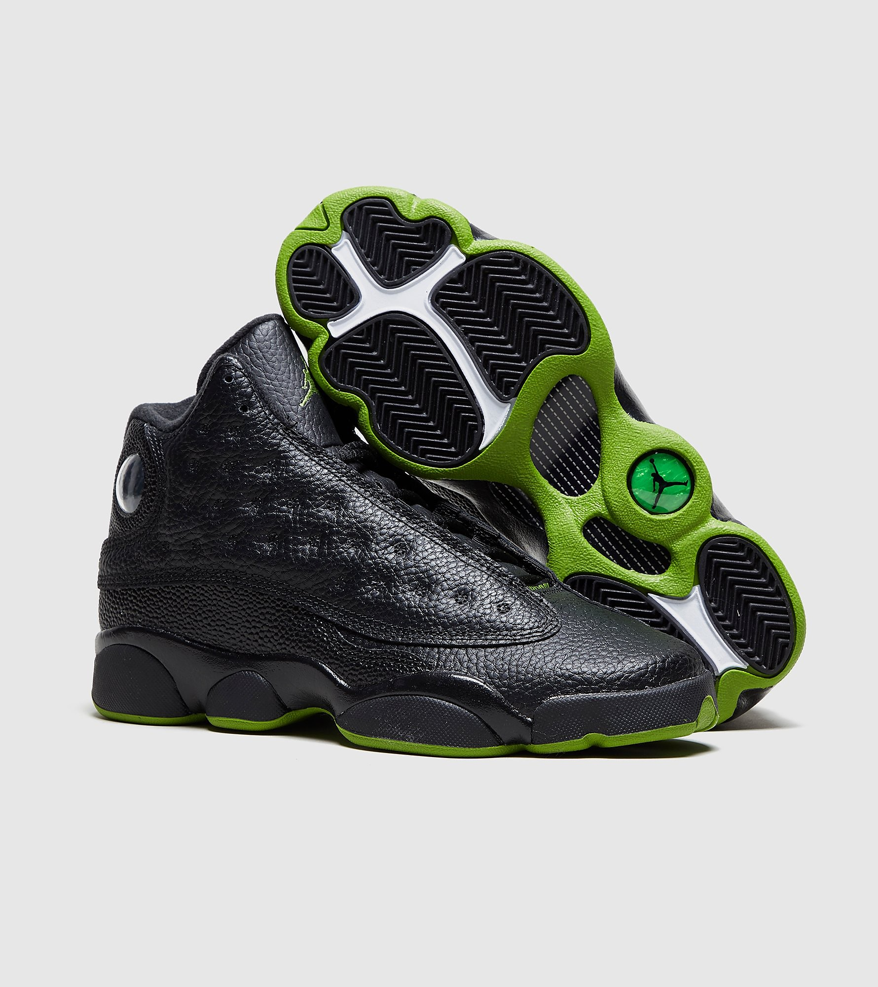 Jordan Air Retro 13 OG Women's