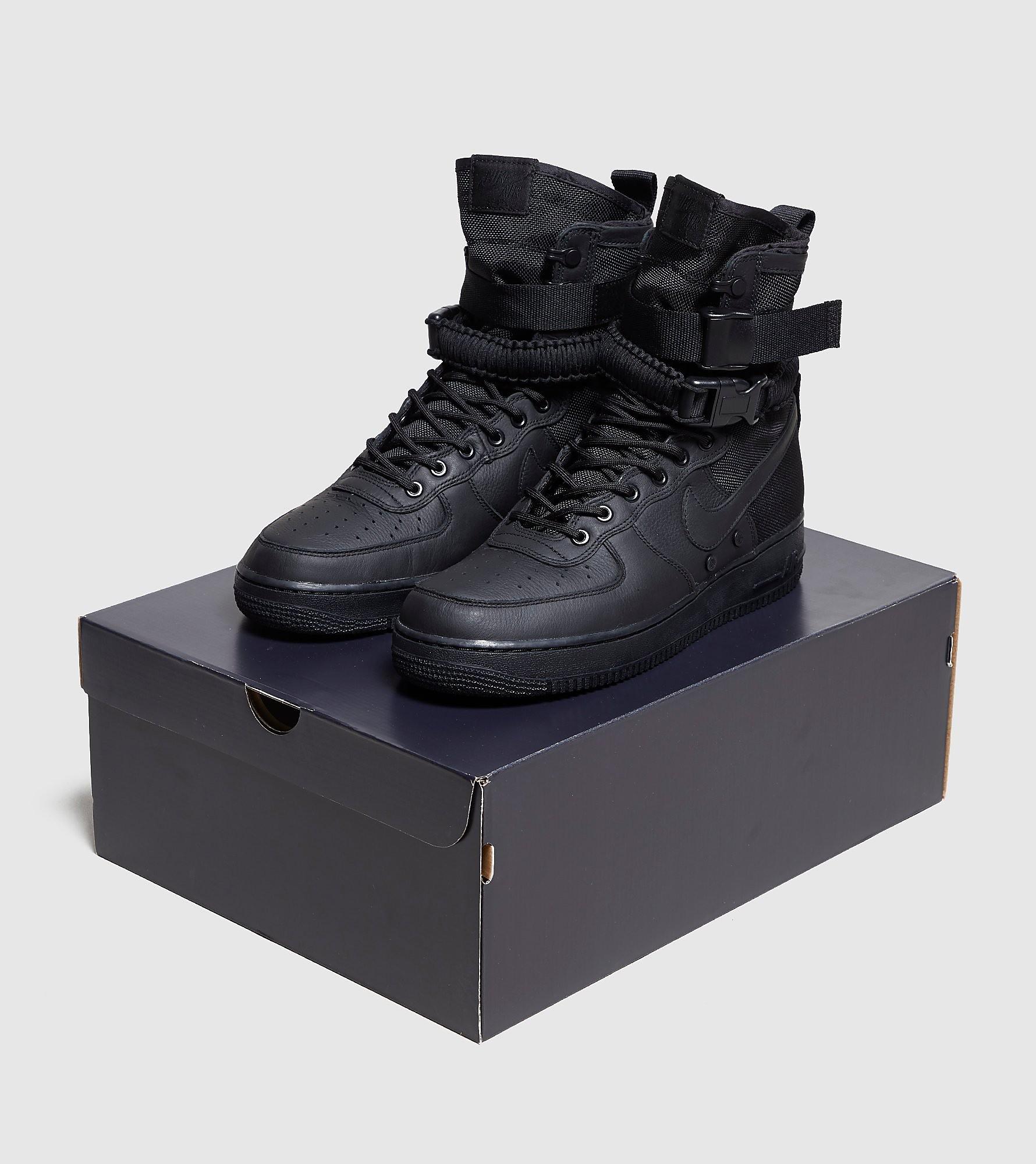 NikeLab SF Air Force 1 Hi