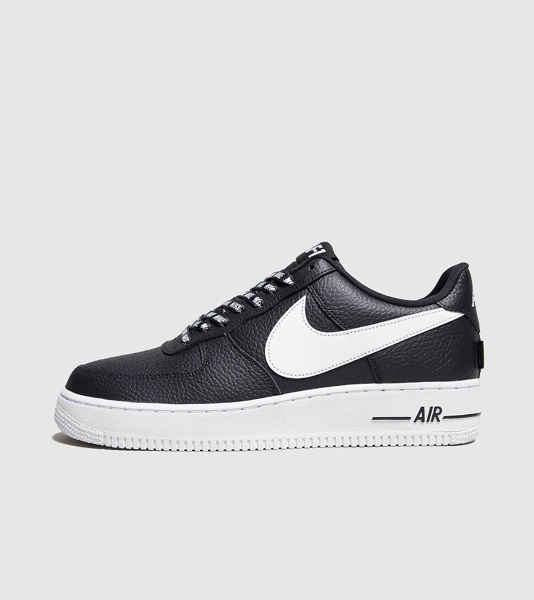 Nike Air Force 1 '07 'NBA'