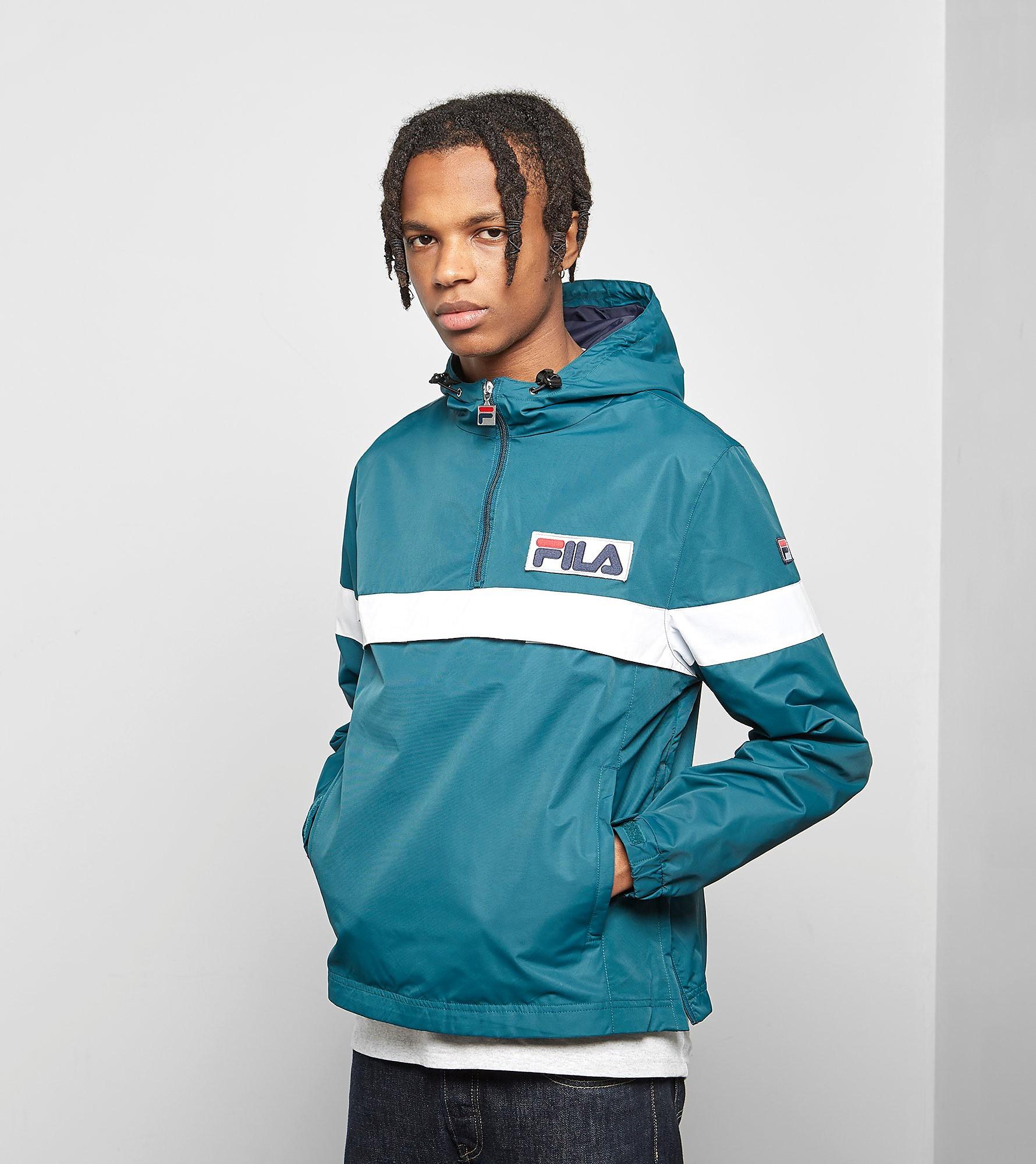 Fila Viloa Jacket - size? Exclusive