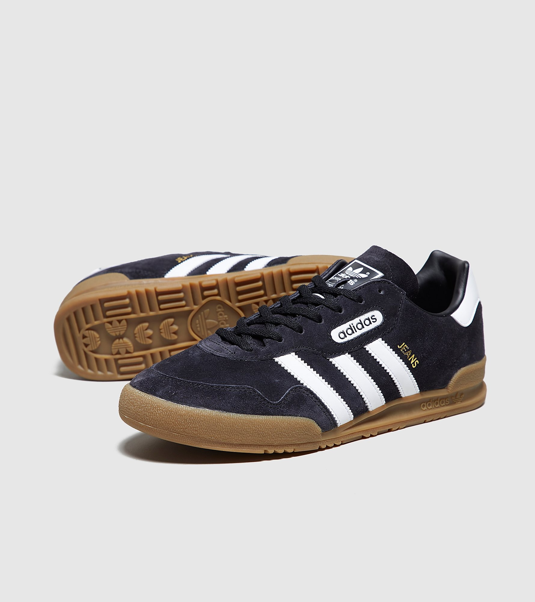 adidas Originals Jeans Super