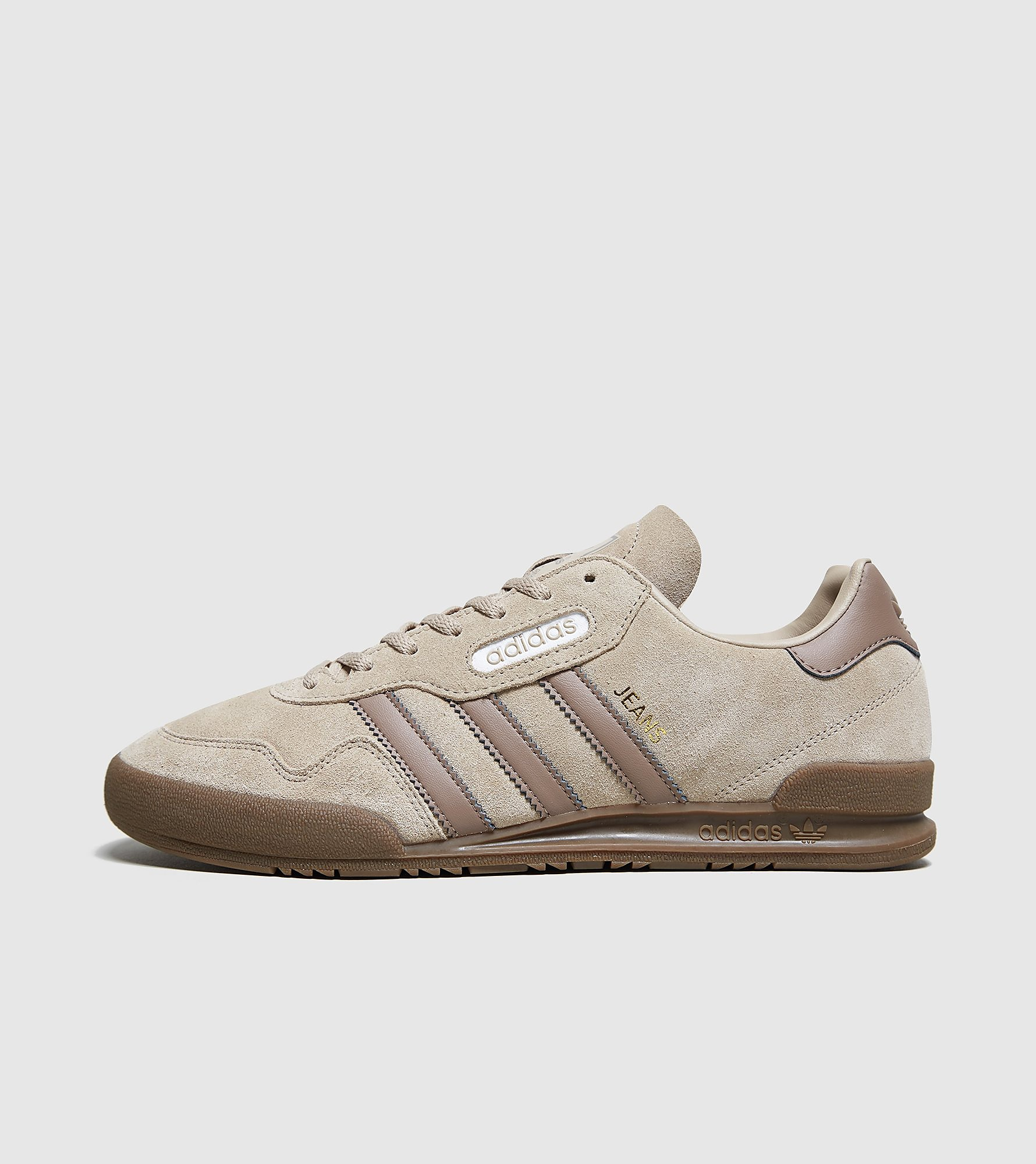 adidas Originals Archive Jeans Super - size? Exclusive
