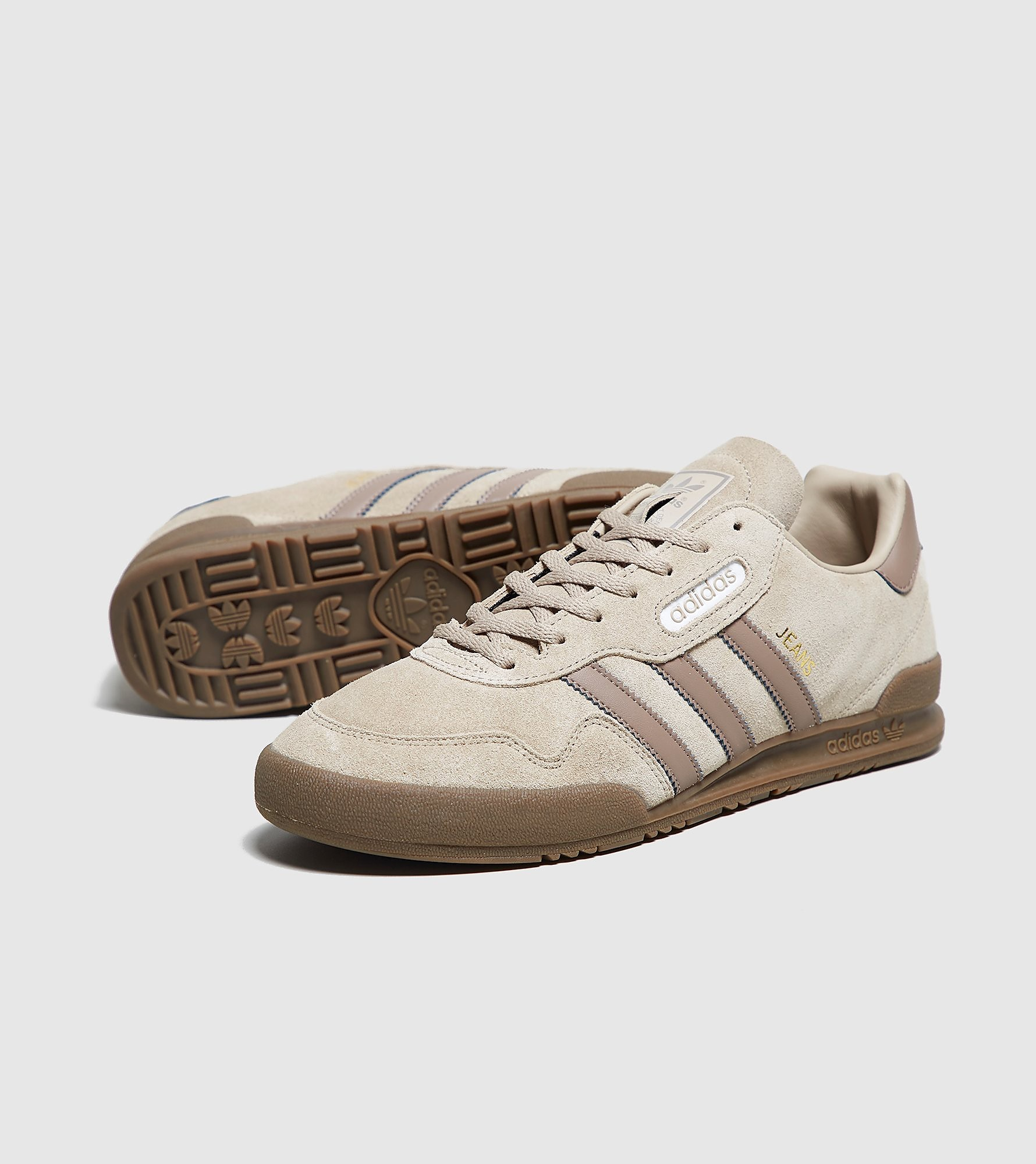 adidas Originals Archive Jeans Super - Exclusivité size?
