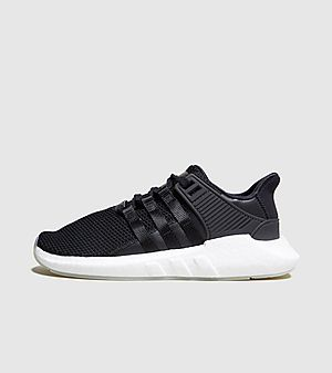 huge selection of 79e19 c0aec adidas Originals EQT Support 93 17 ...