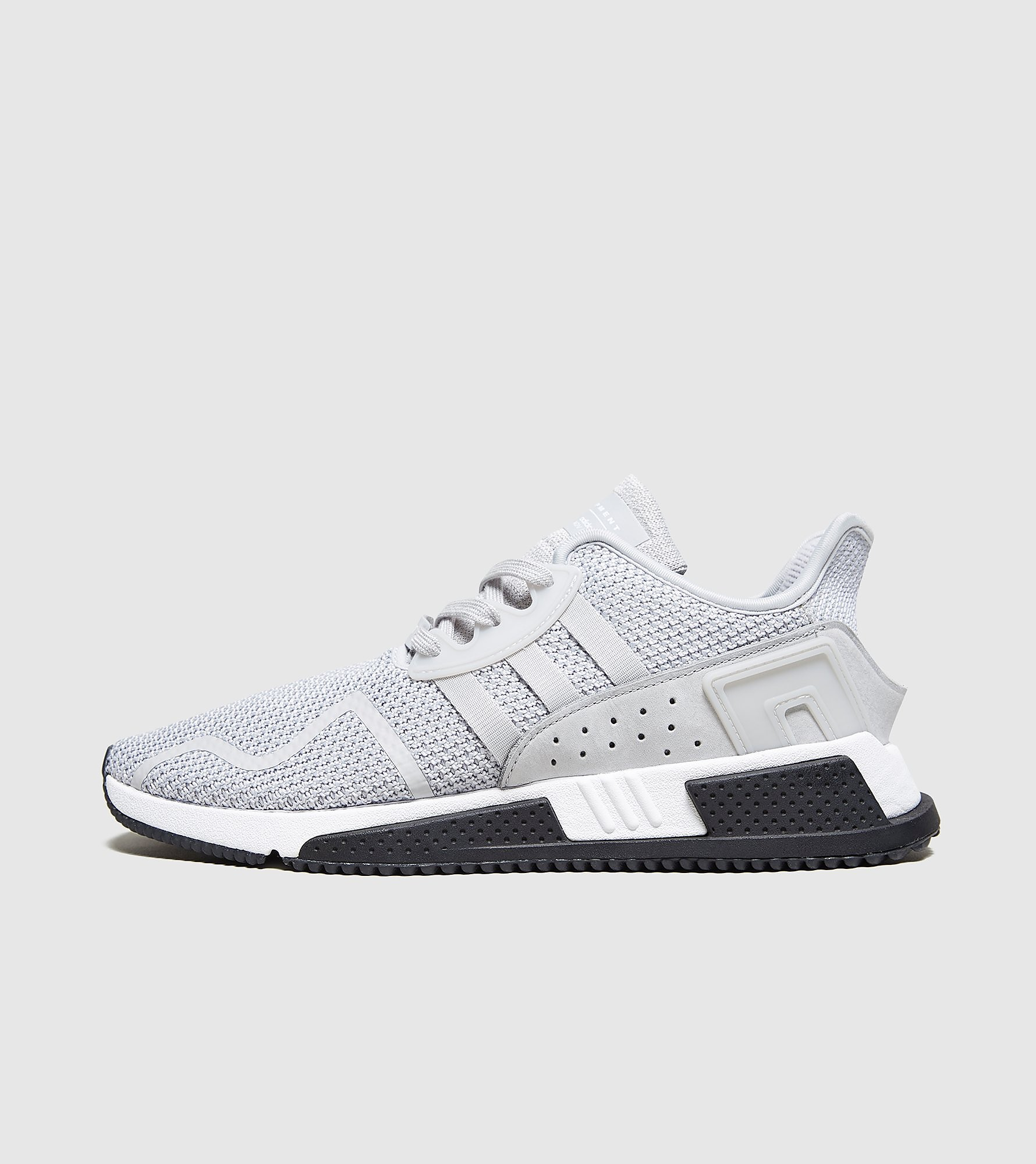 adidas Originals EQT Cushion ADV - Exclusivité size?