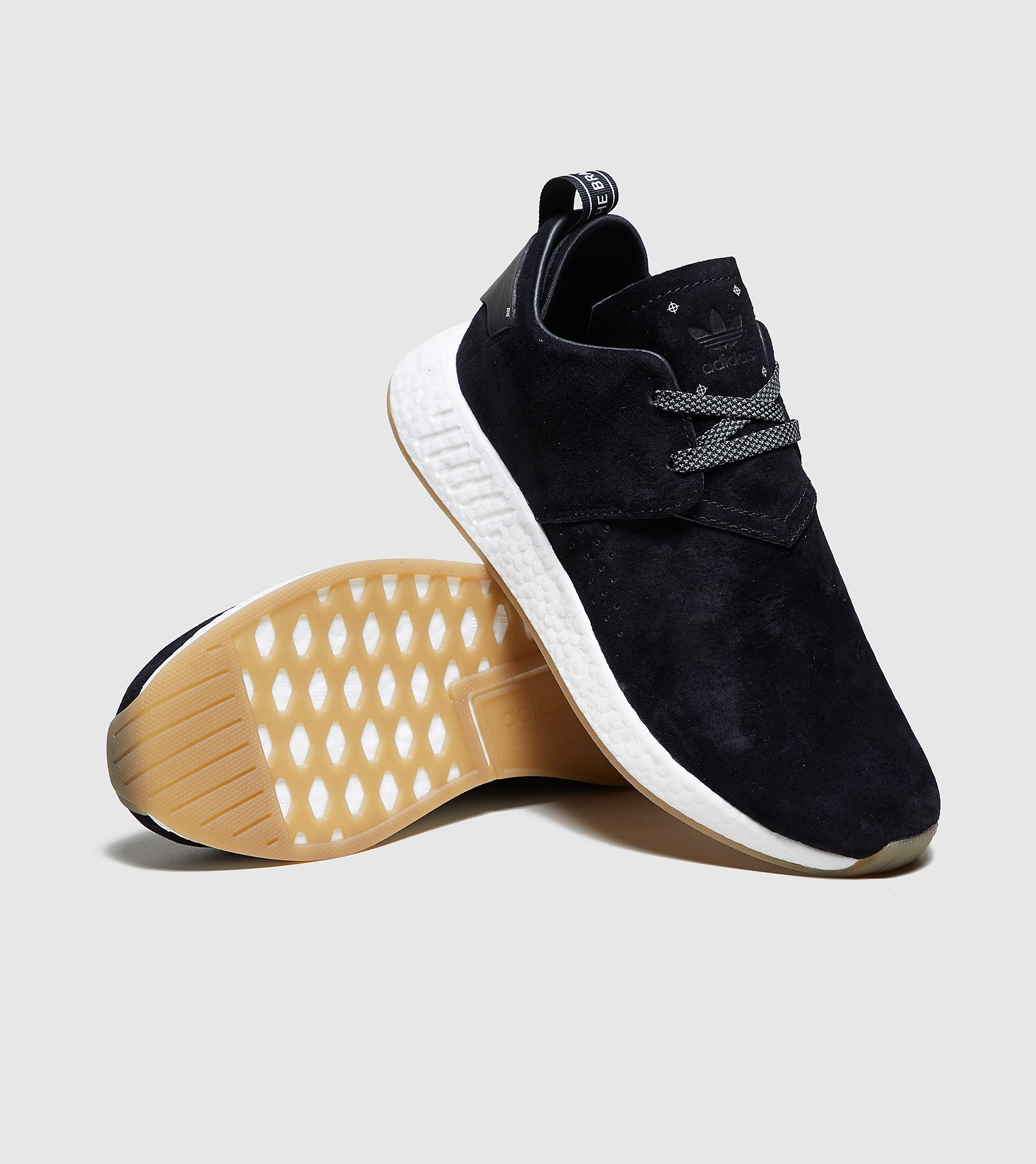 adidas Originals NMD C2S