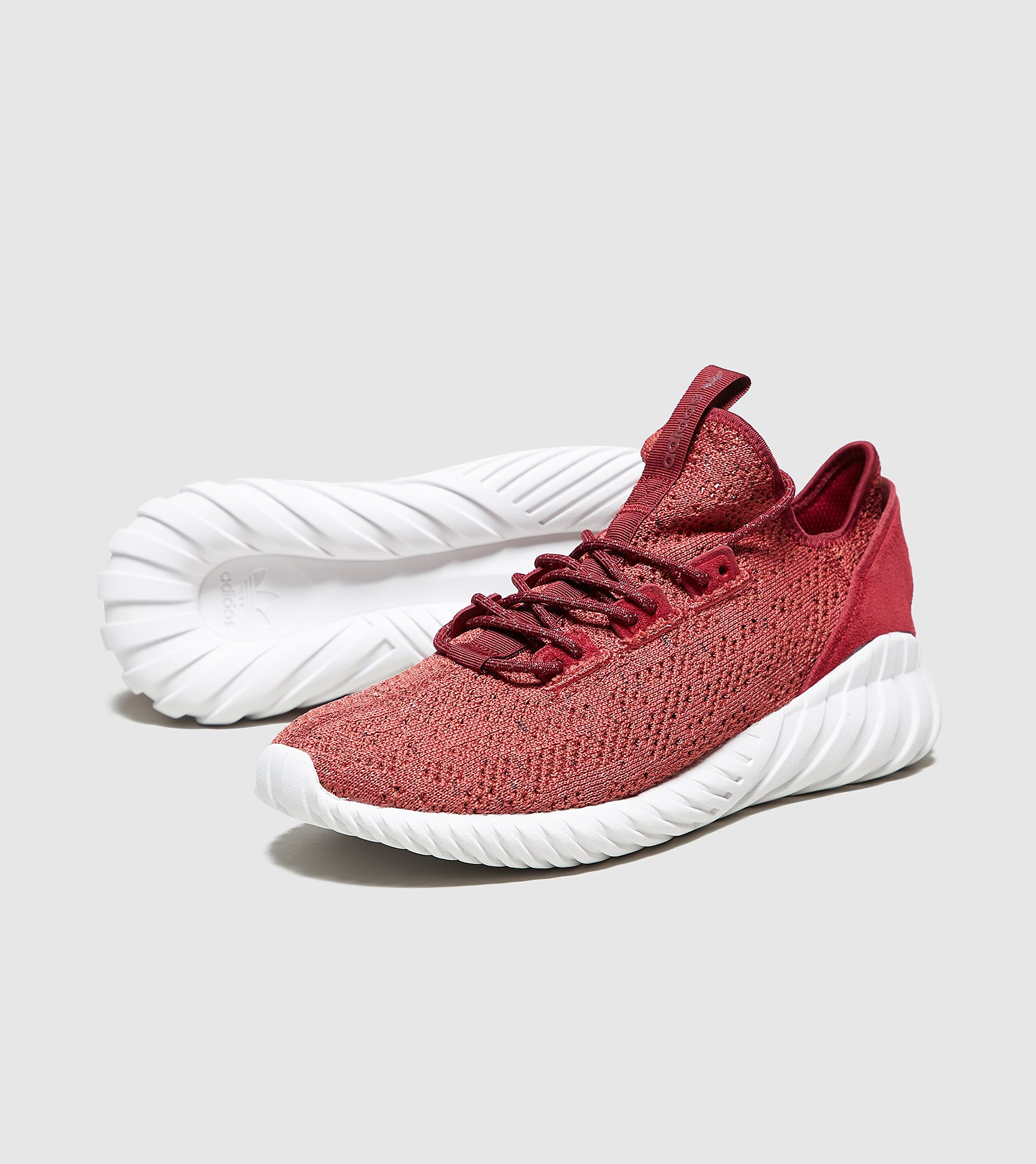 adidas Originals Tubular Doom Sock