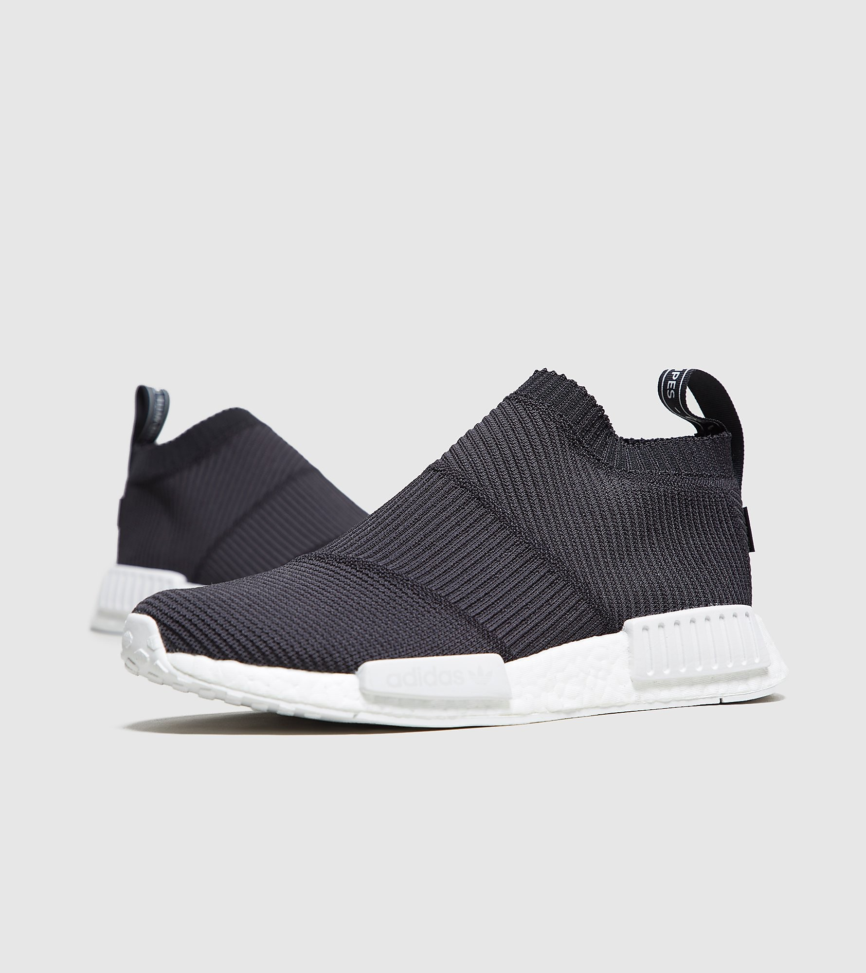 adidas Originals NMD CS1 G-TEX