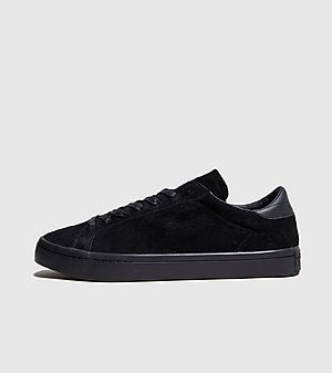 adidas originals courtvantage heren