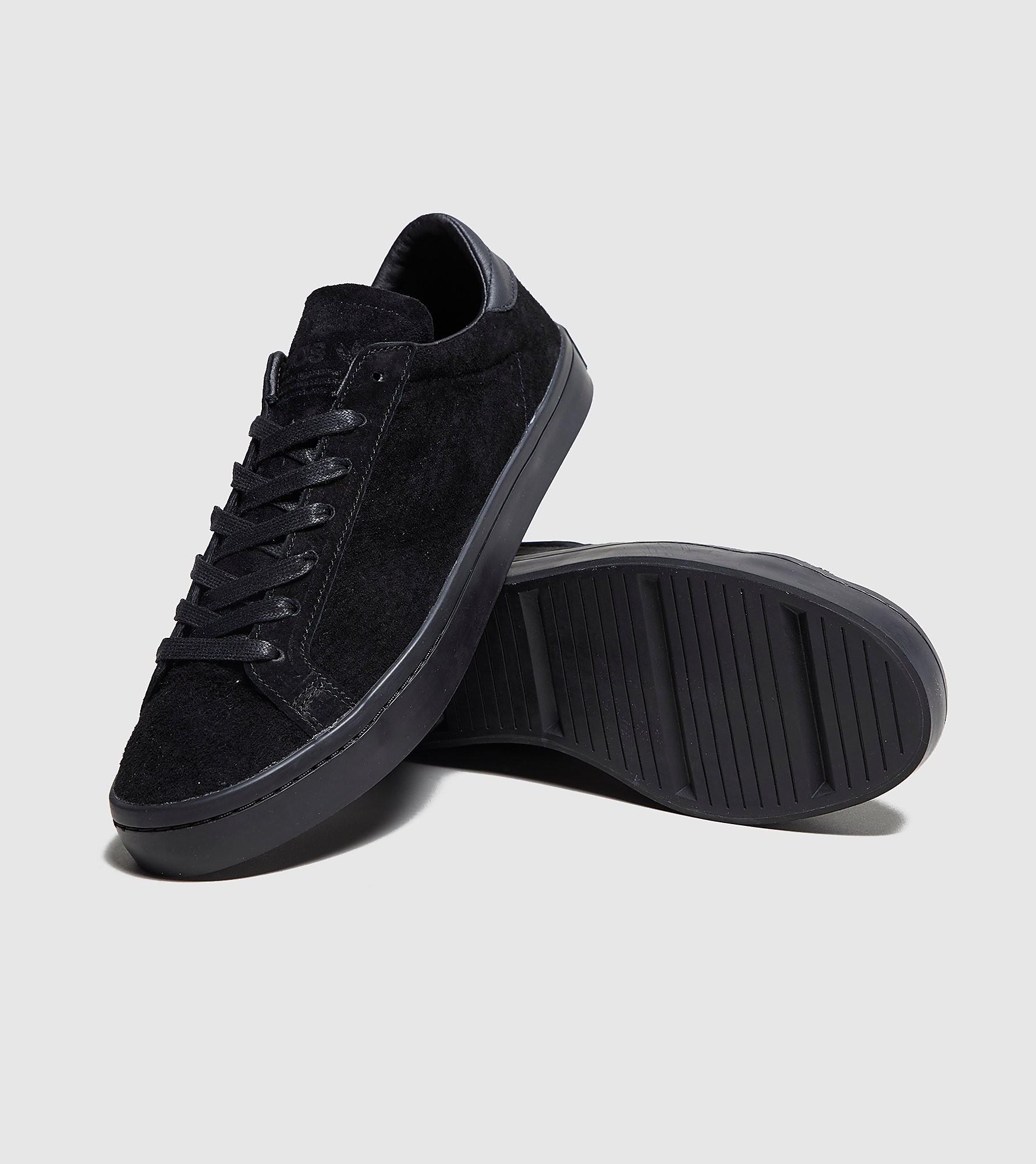 adidas Originals Court Vantage Suede