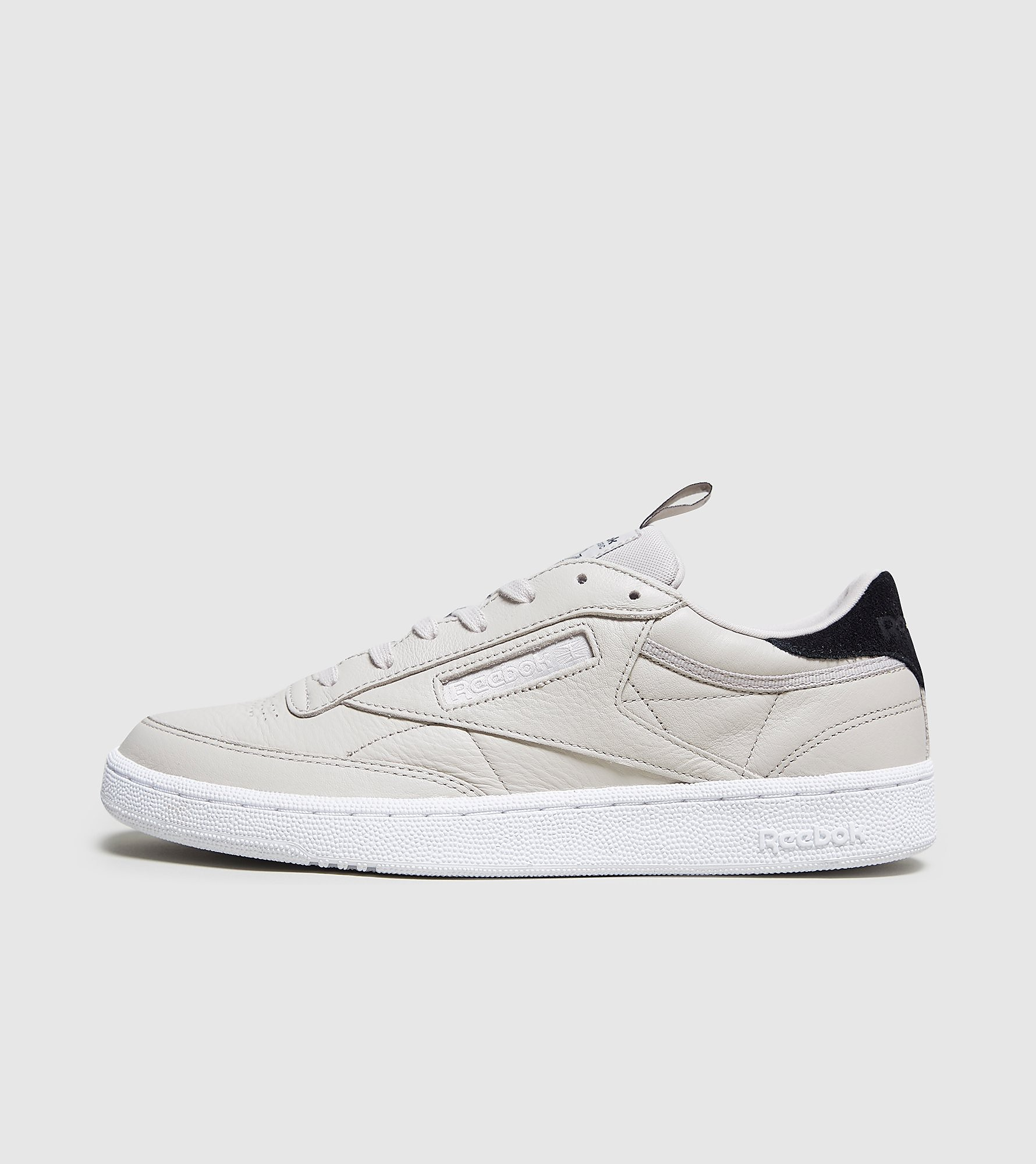 Reebok Club C85 IT