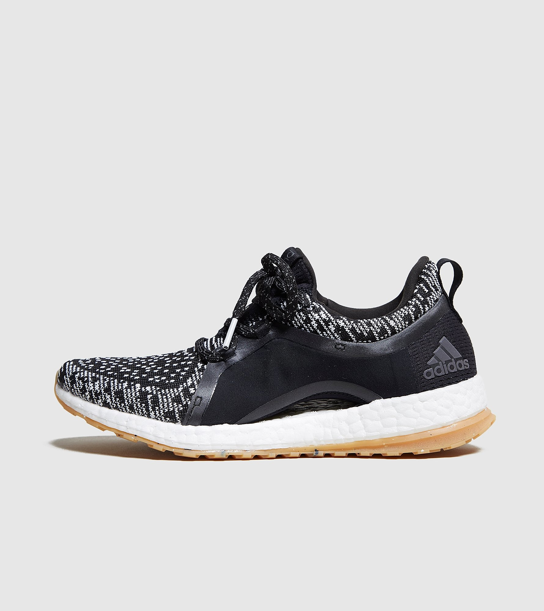 adidas Pure Boost All Terrain Women's