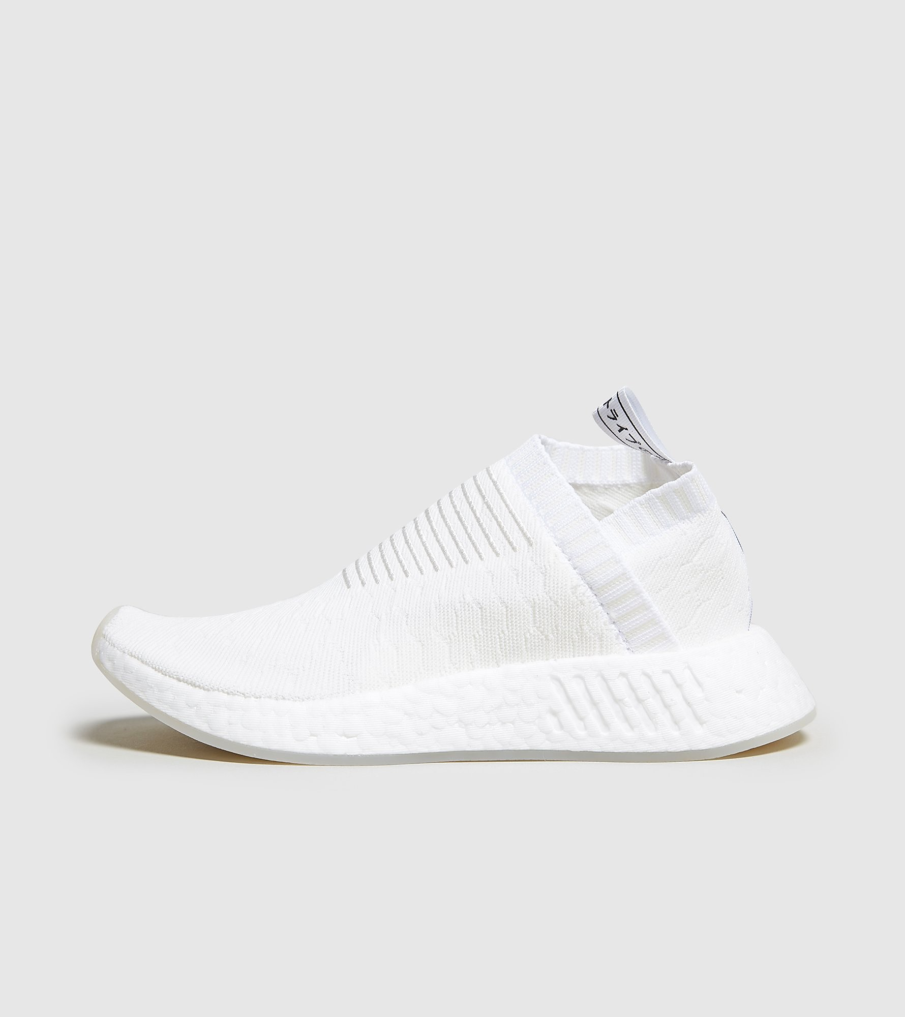 adidas Originals NMD_CS2 Primeknit donna