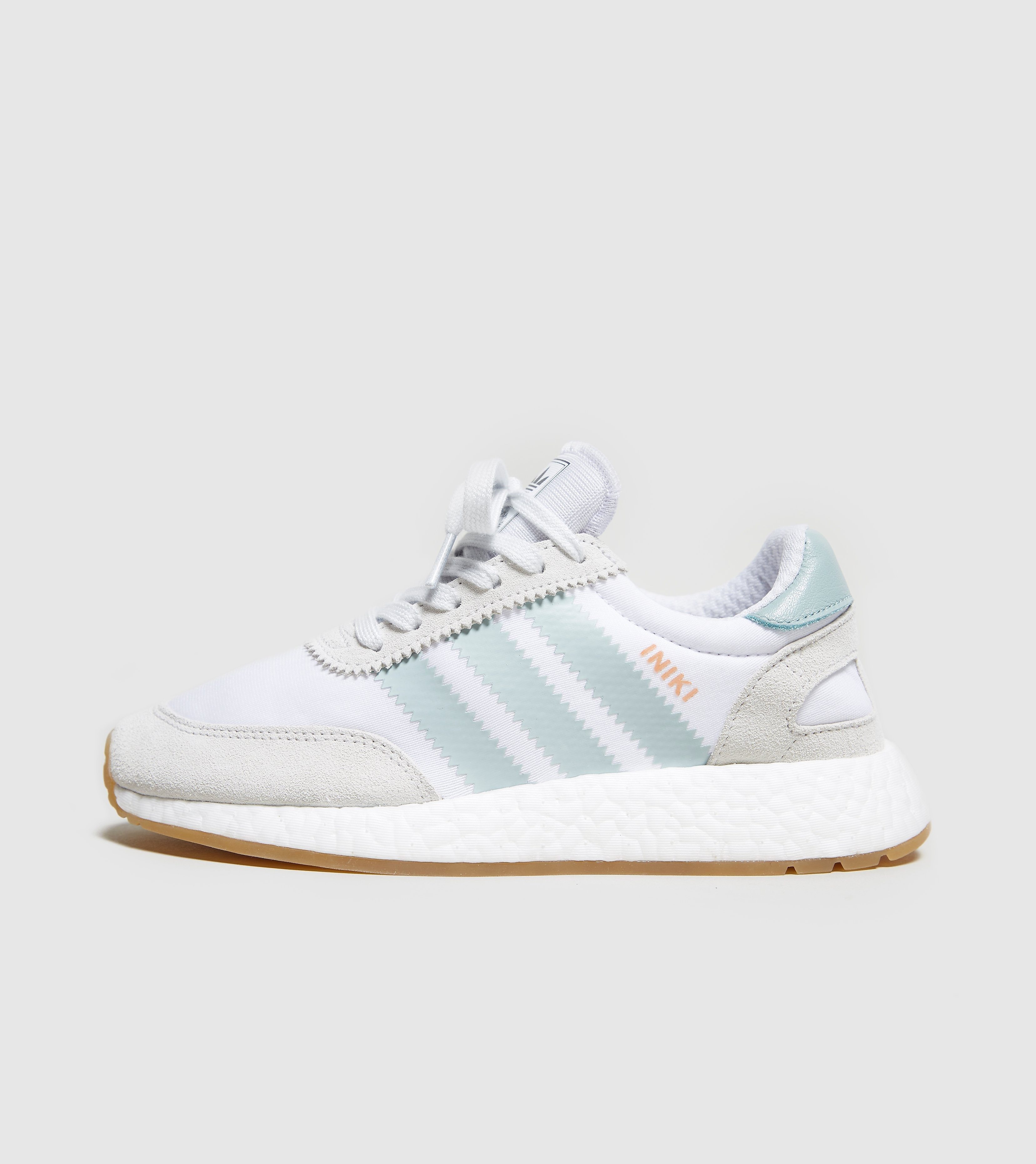 adidas Originals Iniki Runner Dam