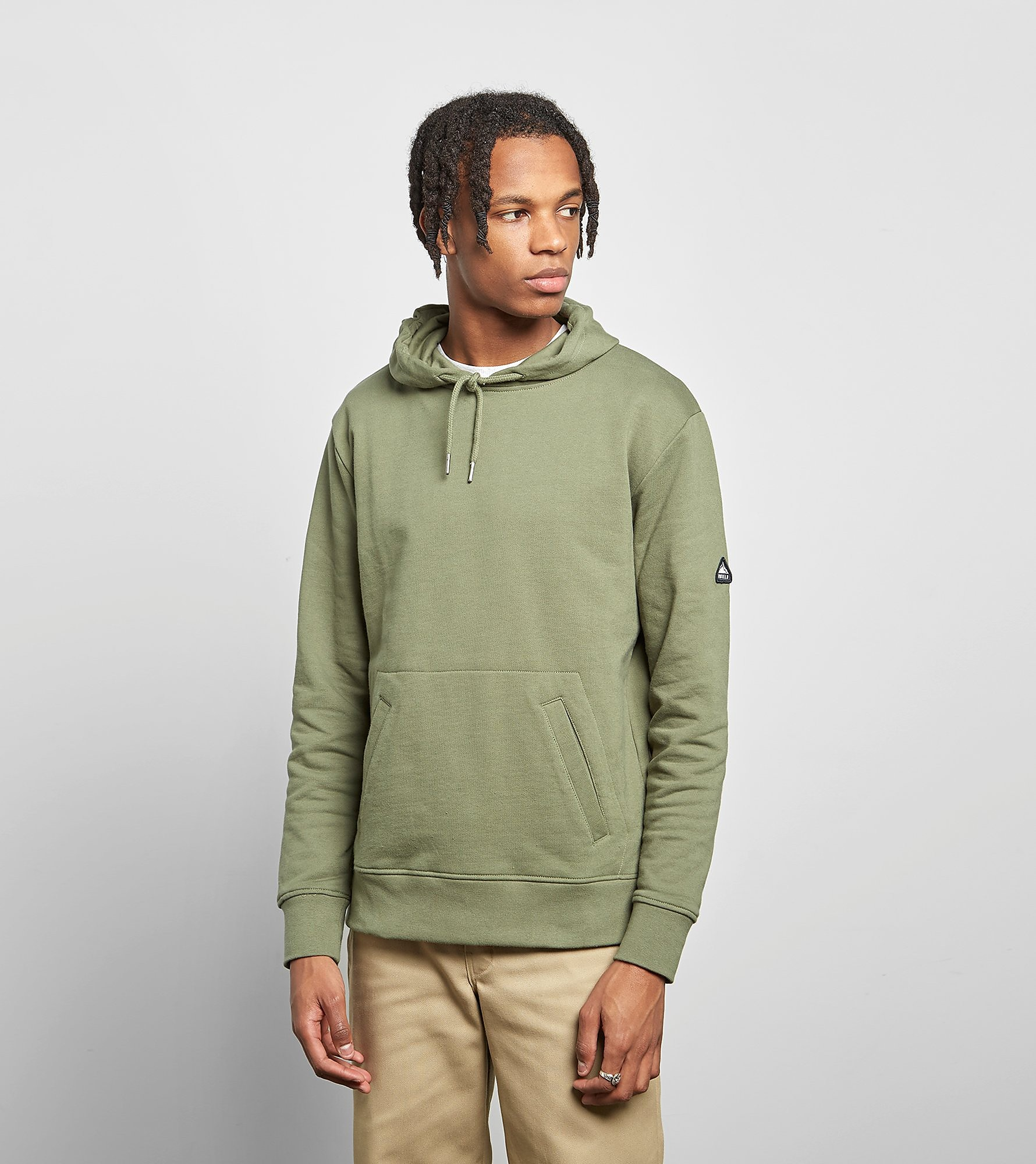 Penfield Westbridge Hoody