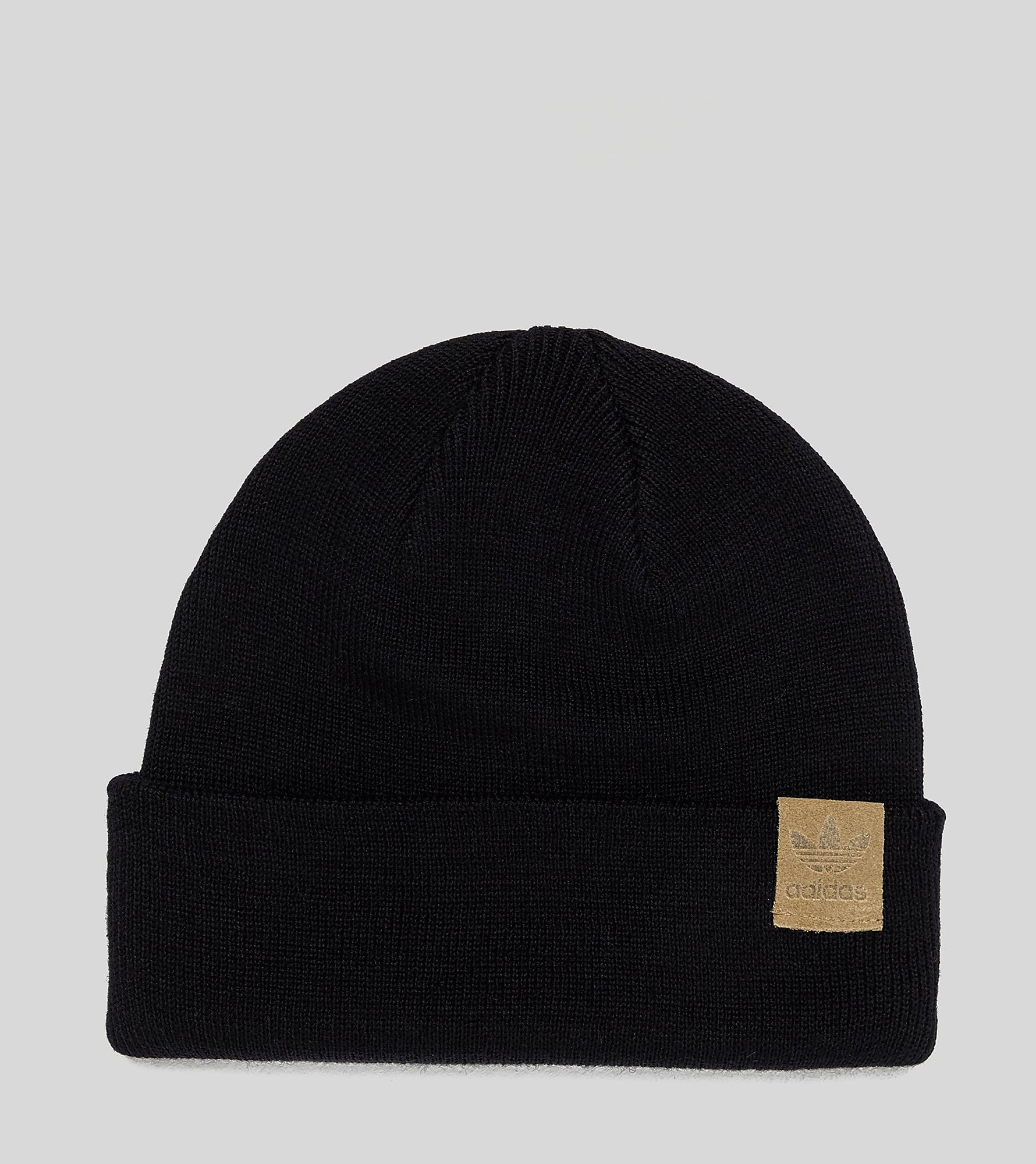 adidas Originals Wool Beanie