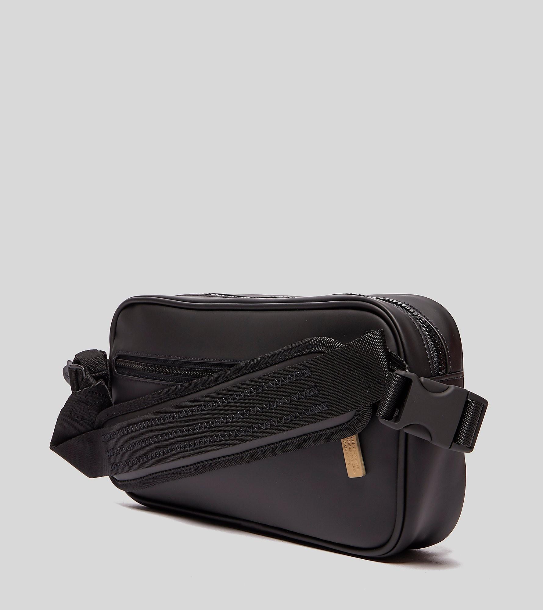 adidas Originals NMD Side Bag