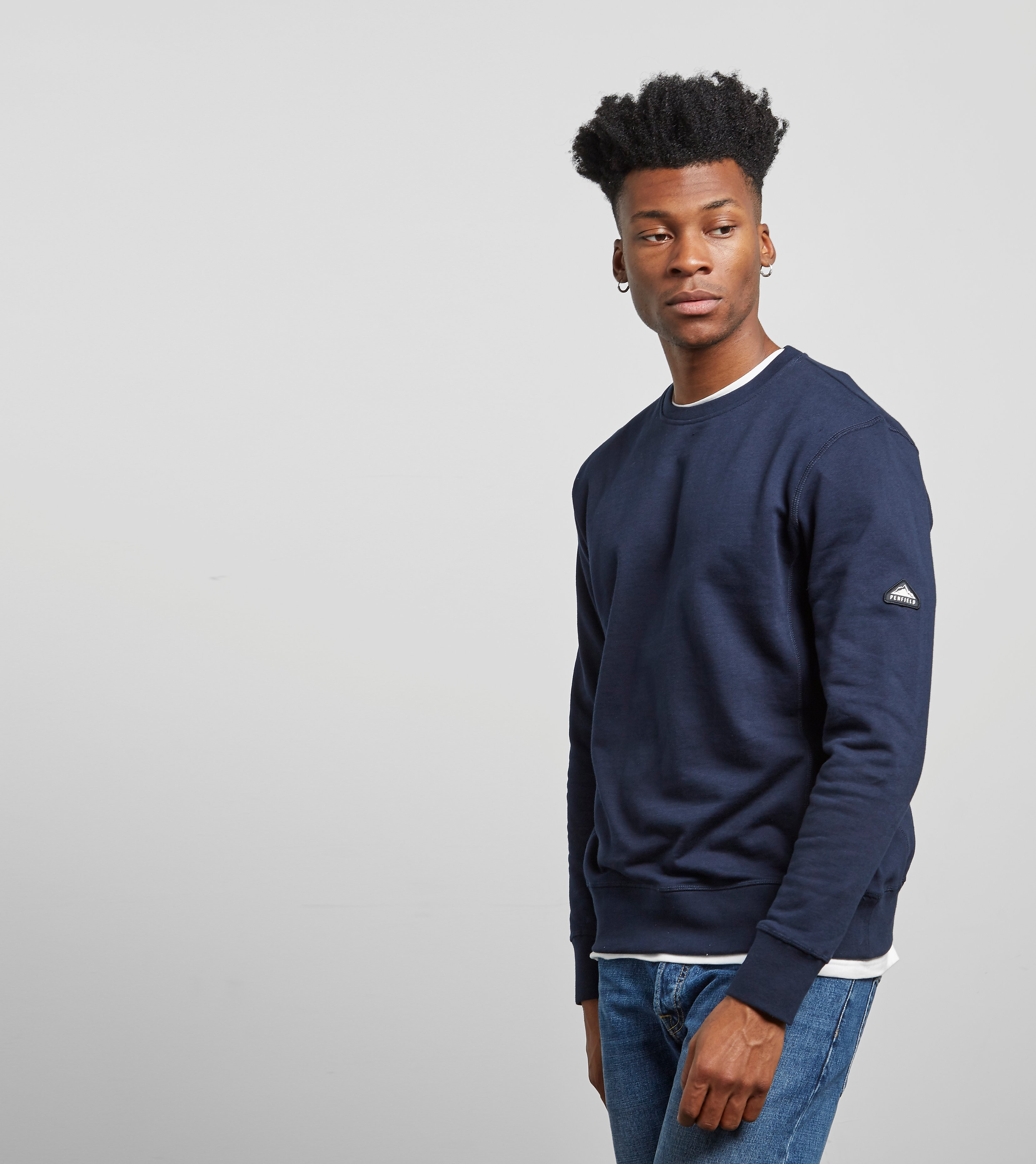 Penfield Eastbay Sweatshirt