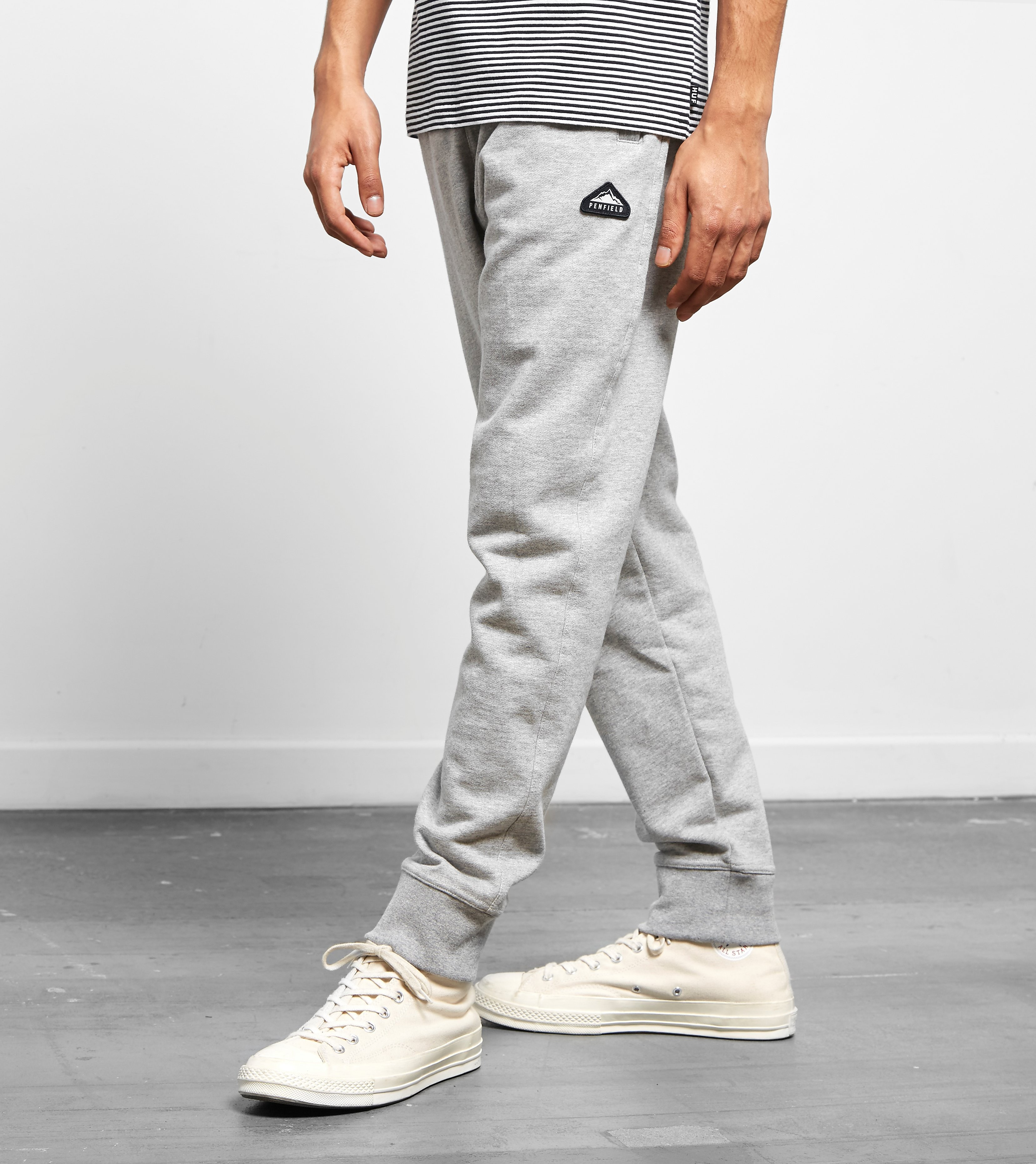 Penfield Hopedale Pants