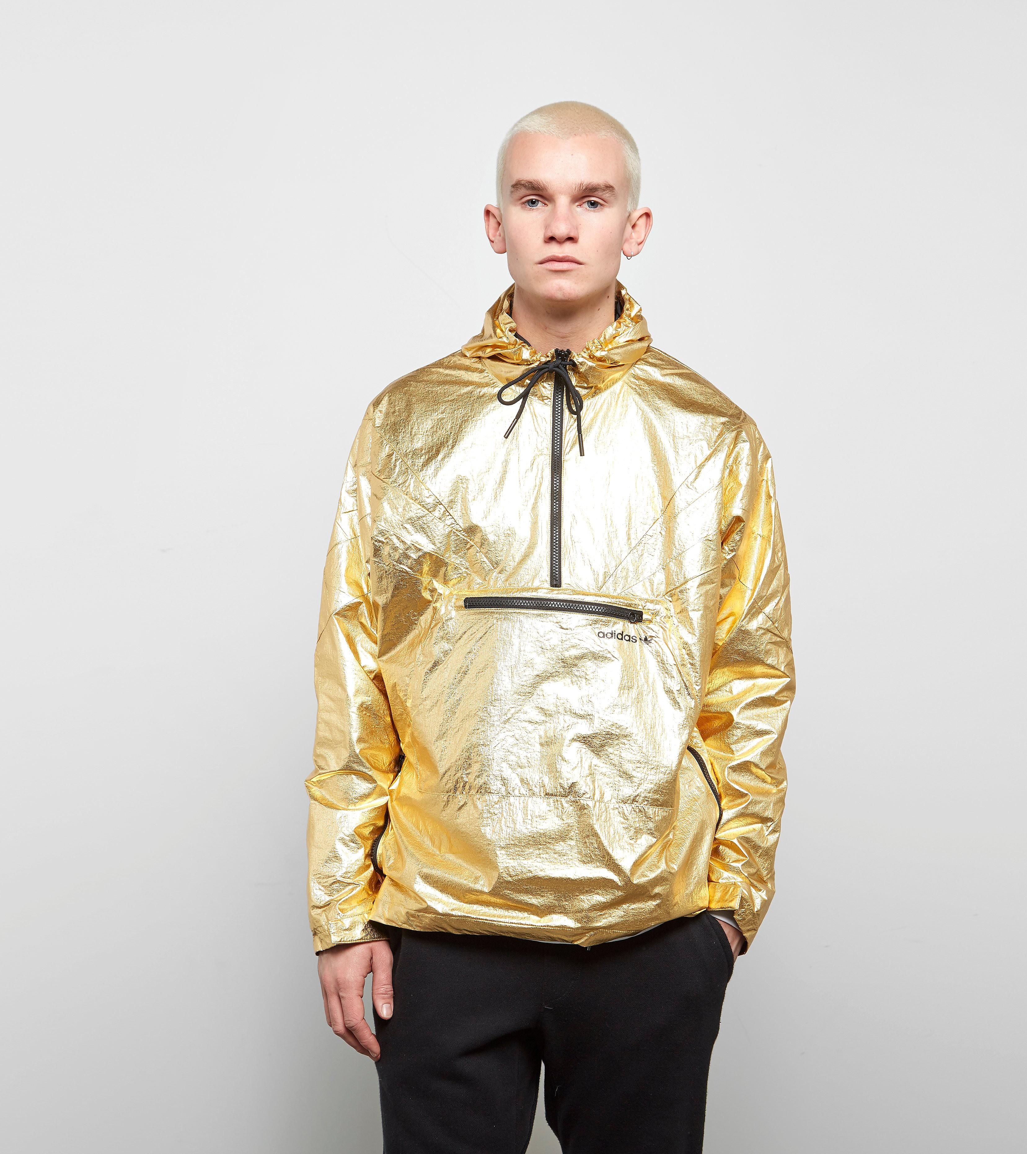 adidas Originals Fontanka Jacket