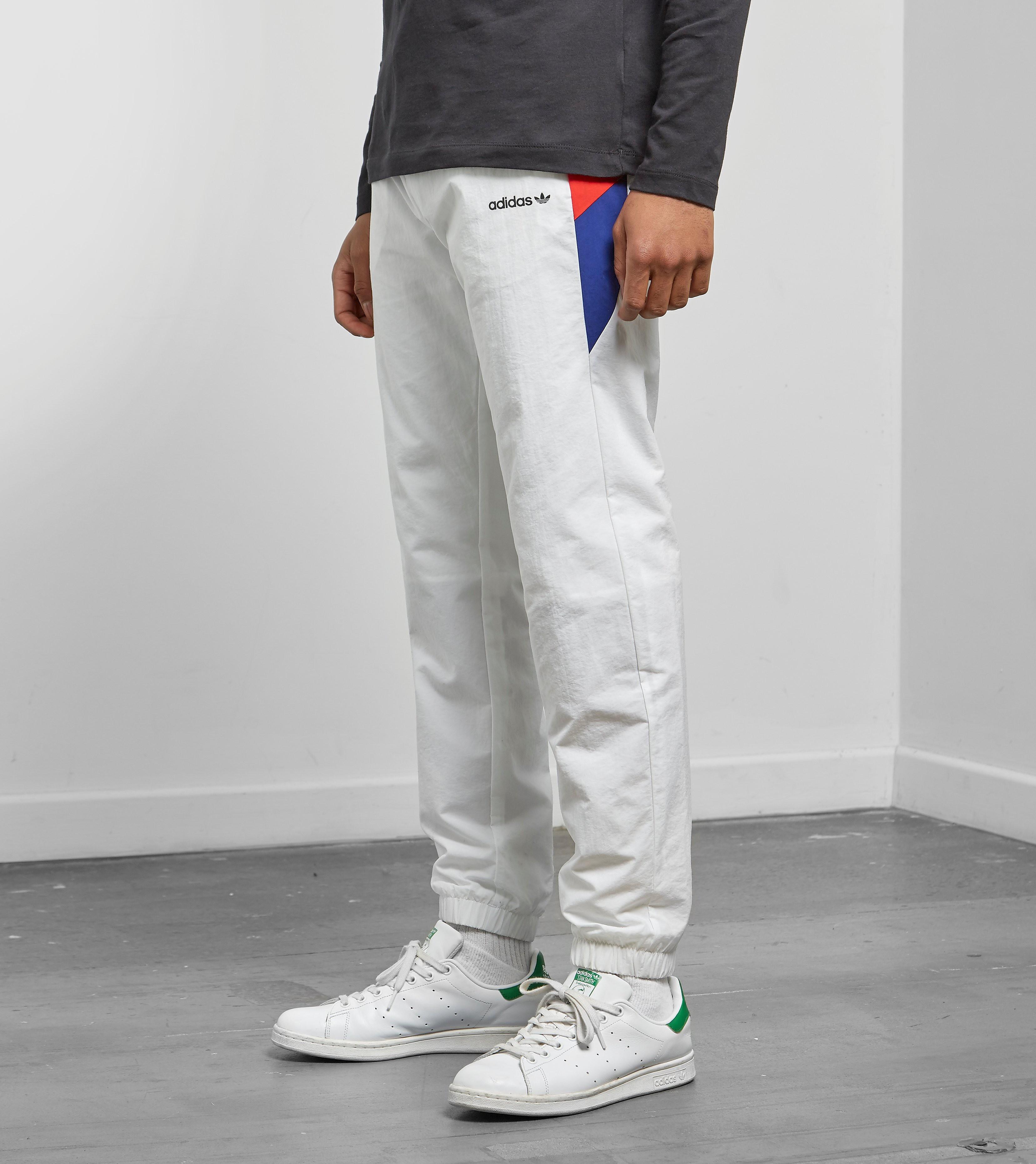 adidas Originals Tribe Pants