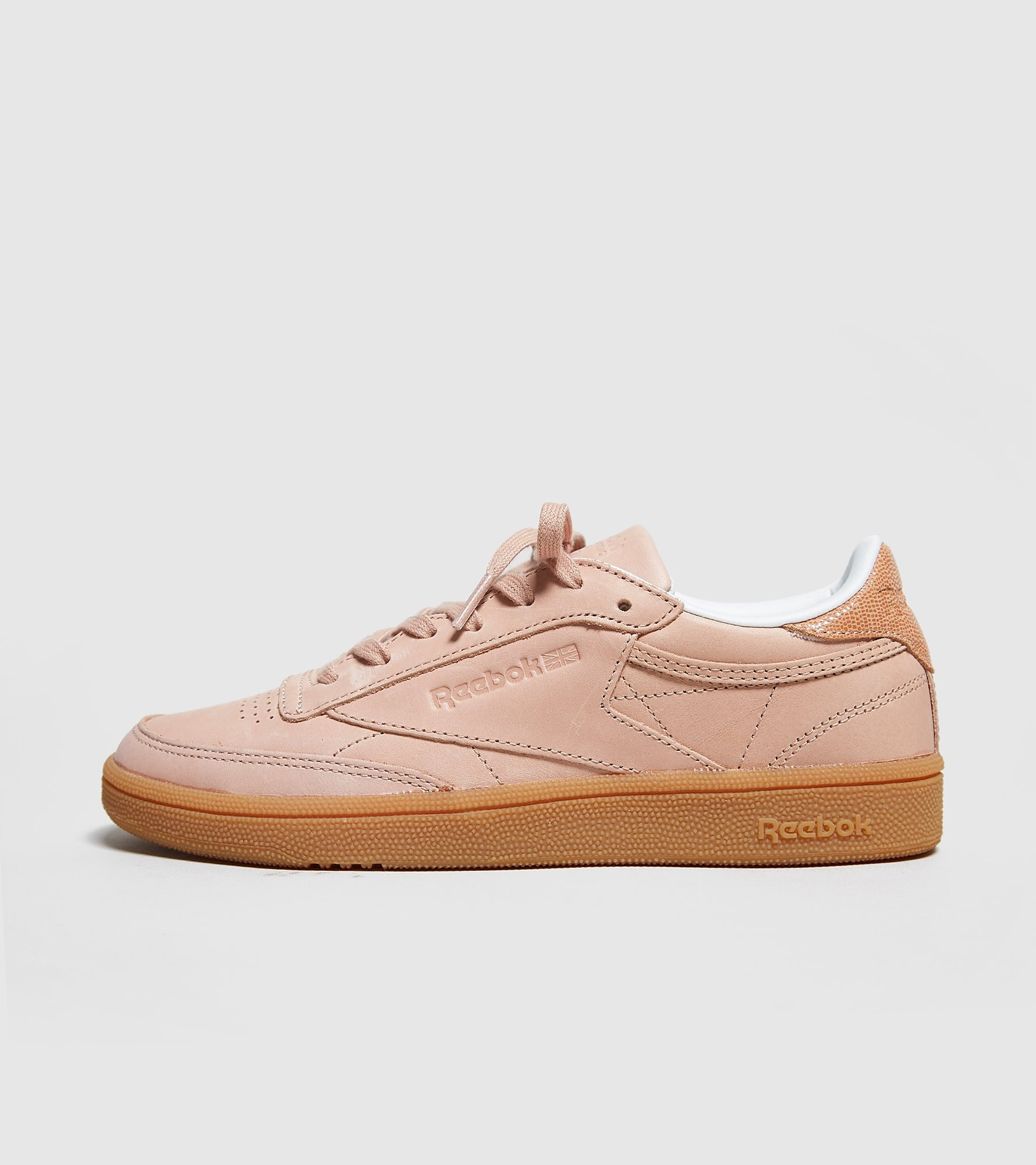 Reebok Club C 85 Dames