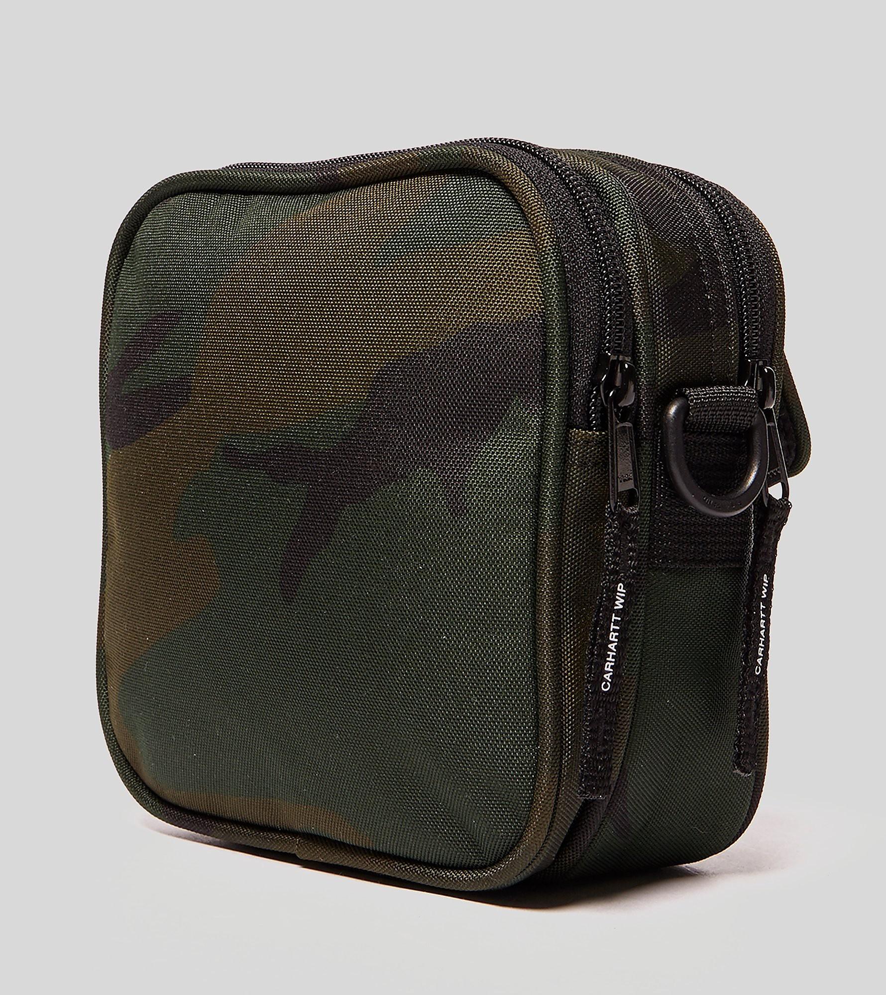 Carhartt WIP Essential Side Bag