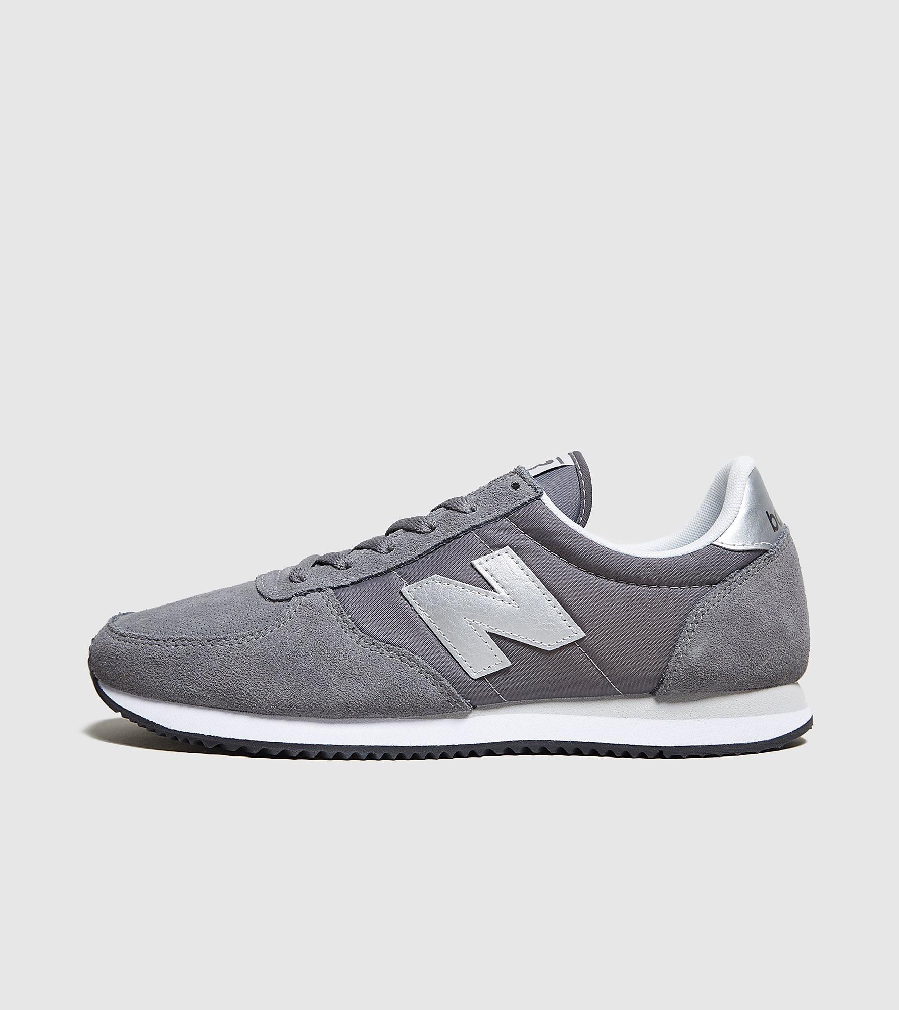 New Balance220v1-220v1 Hombres 8Vf7V
