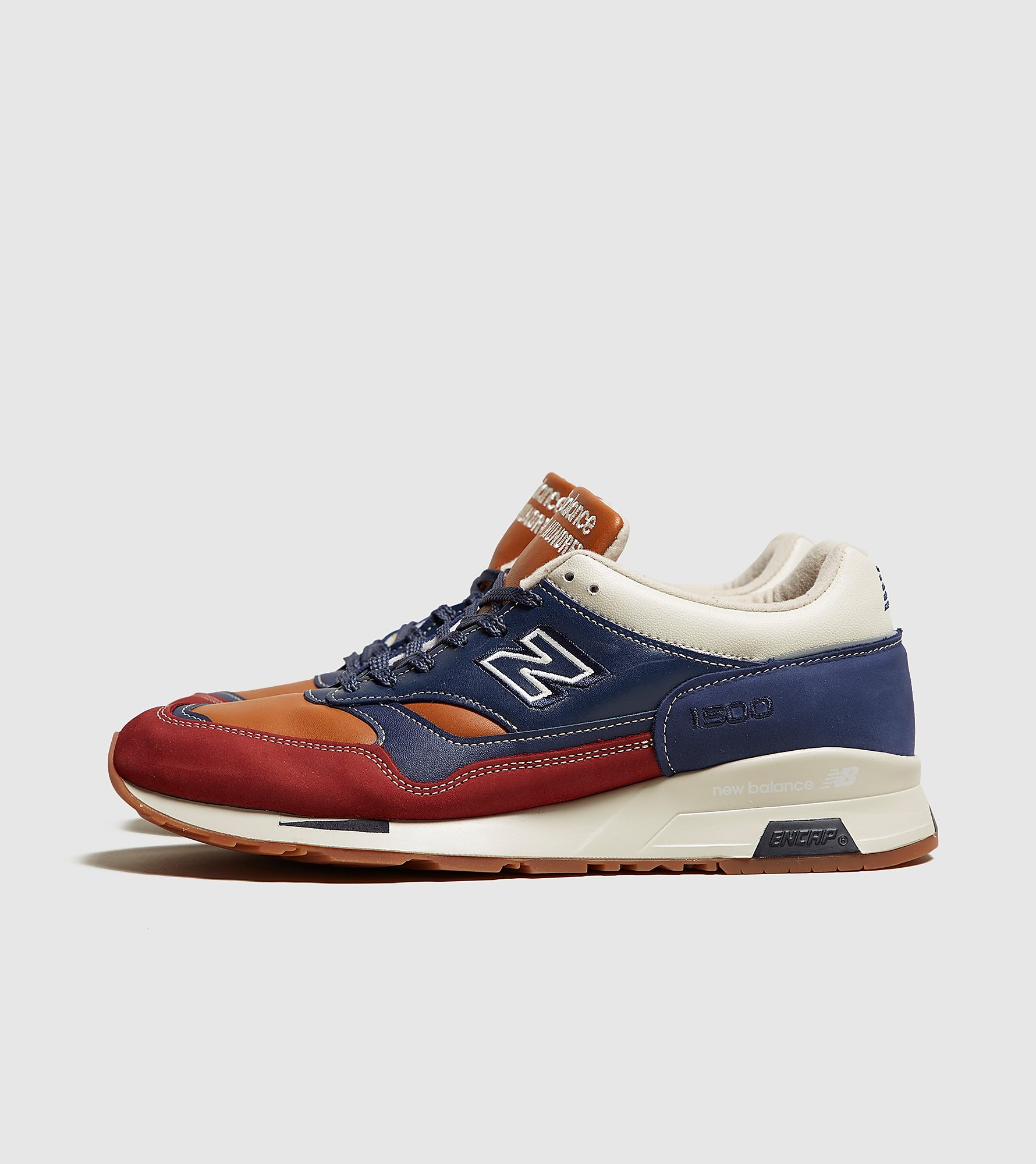New Balance M1500MGC - Made in England