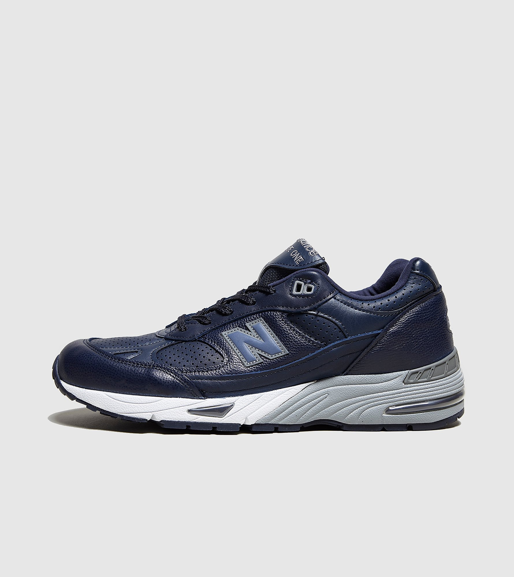 New Balance M991GMC - Made in England