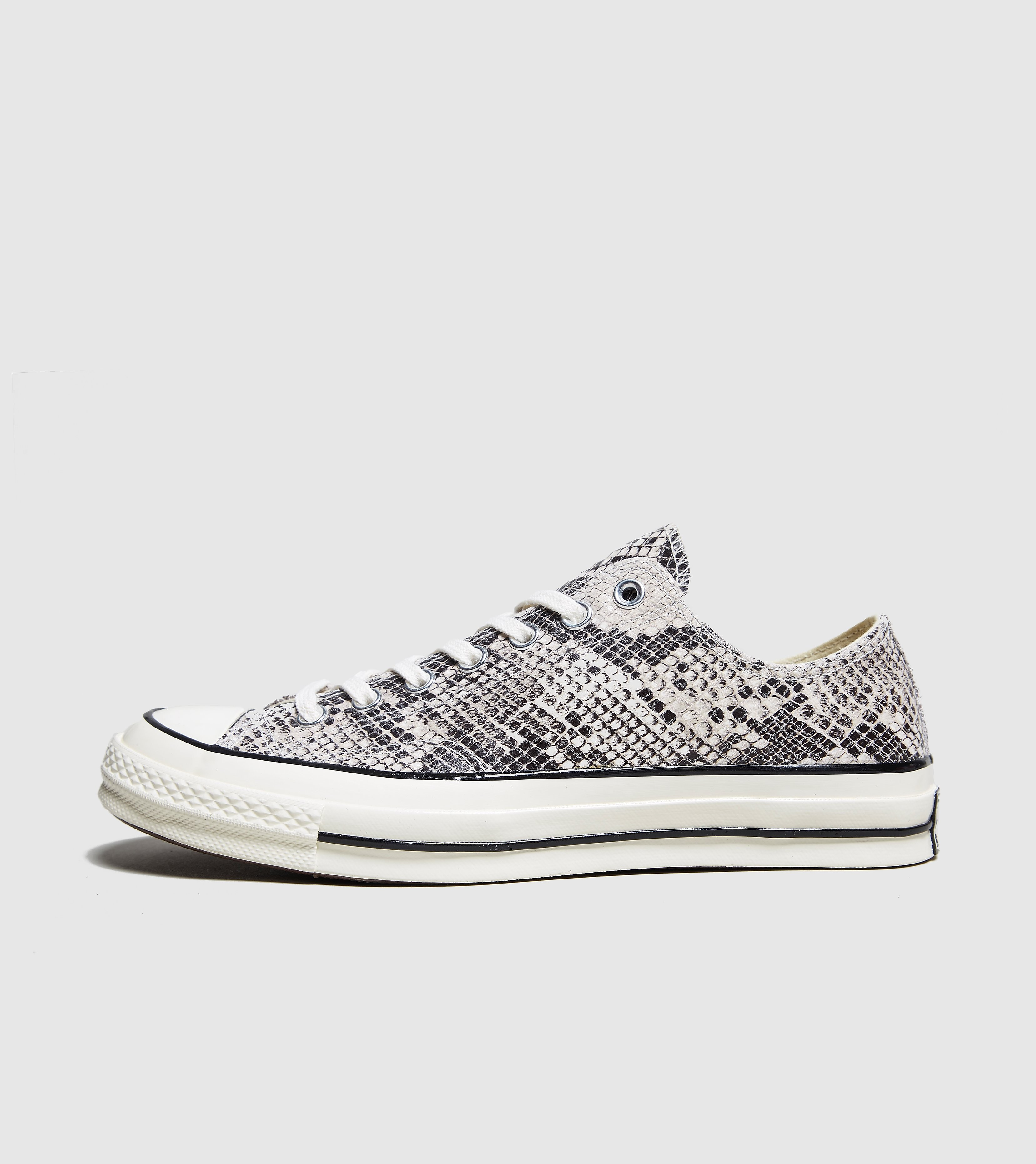 Converse All Star 70's 'Snakeskin'