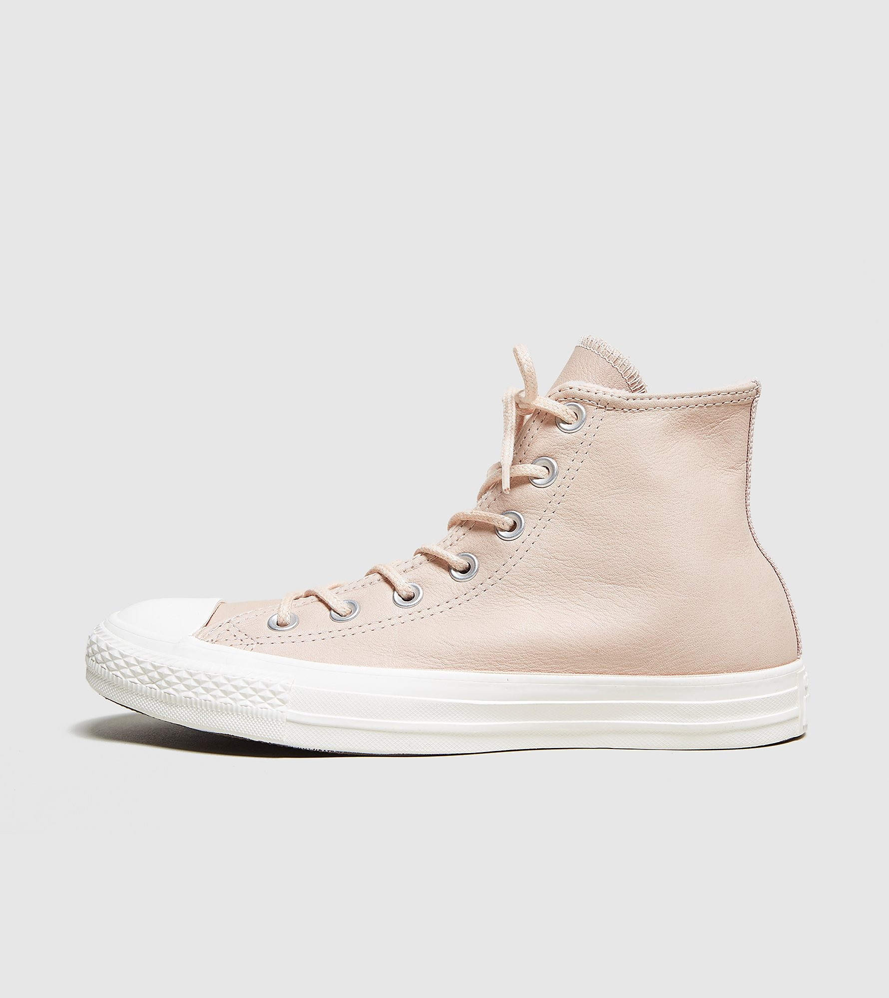 Converse Chuck Taylor All Star Hi Women's