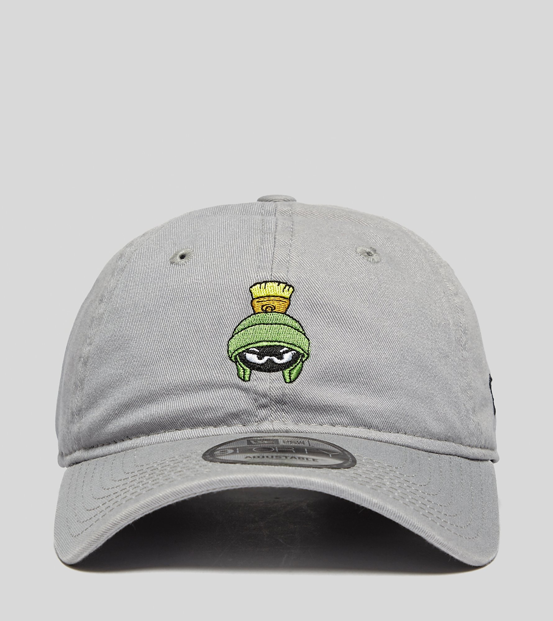 New Era 9FORTY Looney Tunes Marvin the Martian Cap