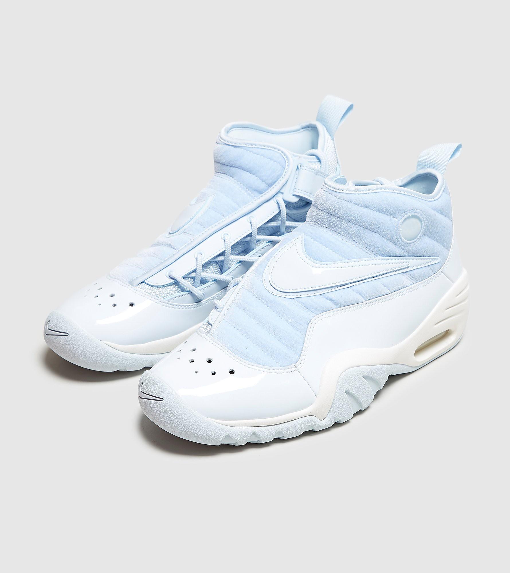 Nike Air Shake NDestrukt QS 'Easter'