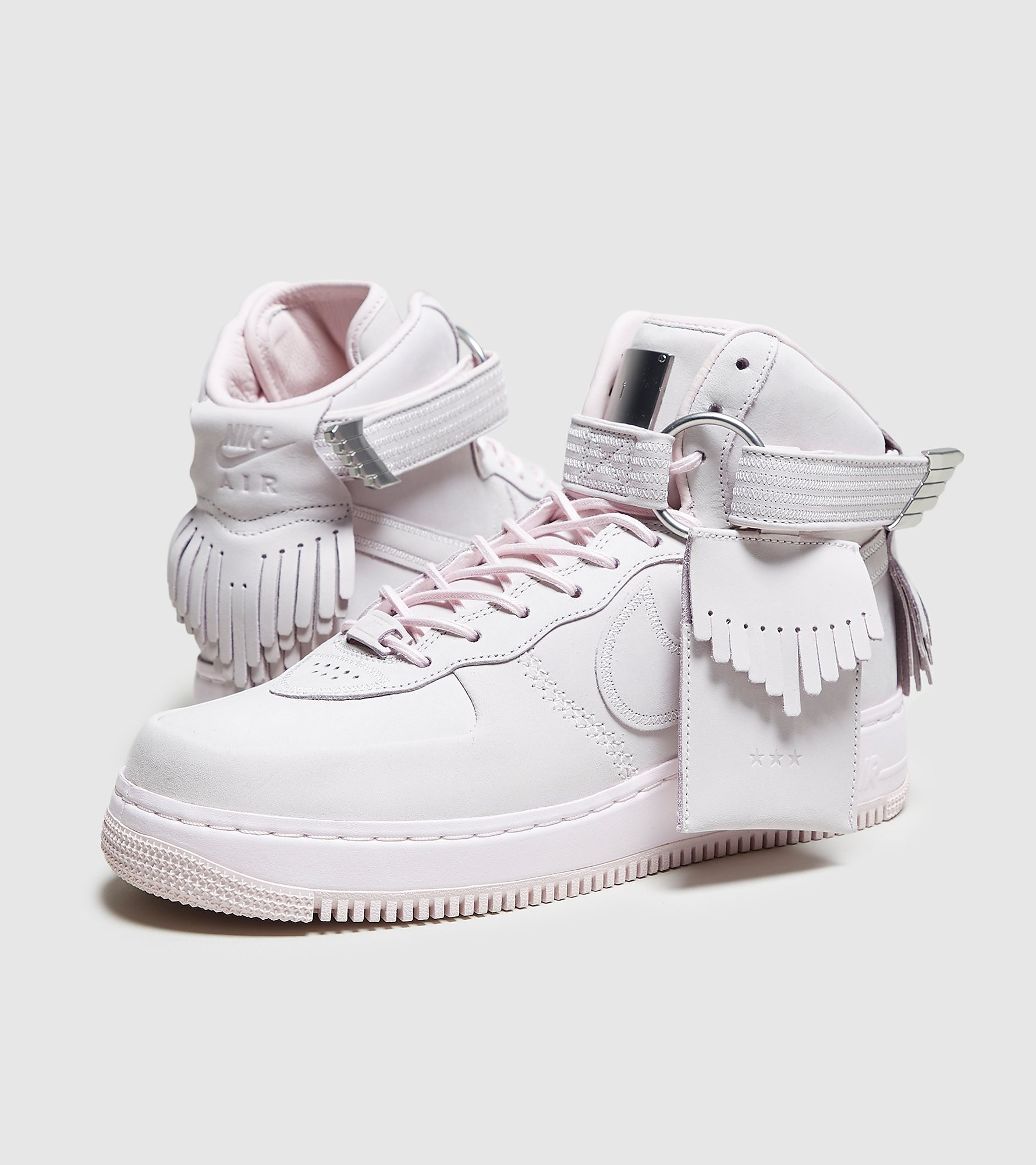 Nike Air Force 1 QS 'Easter'