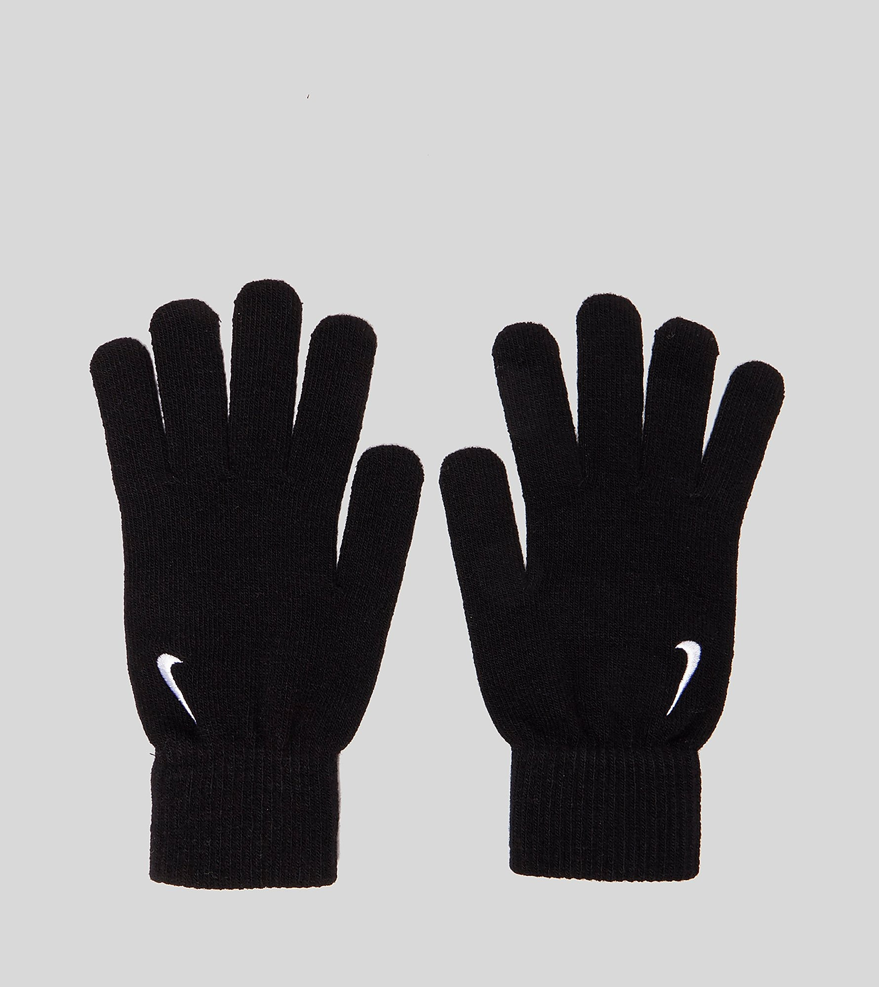 Nike Swoosh Knit Glove
