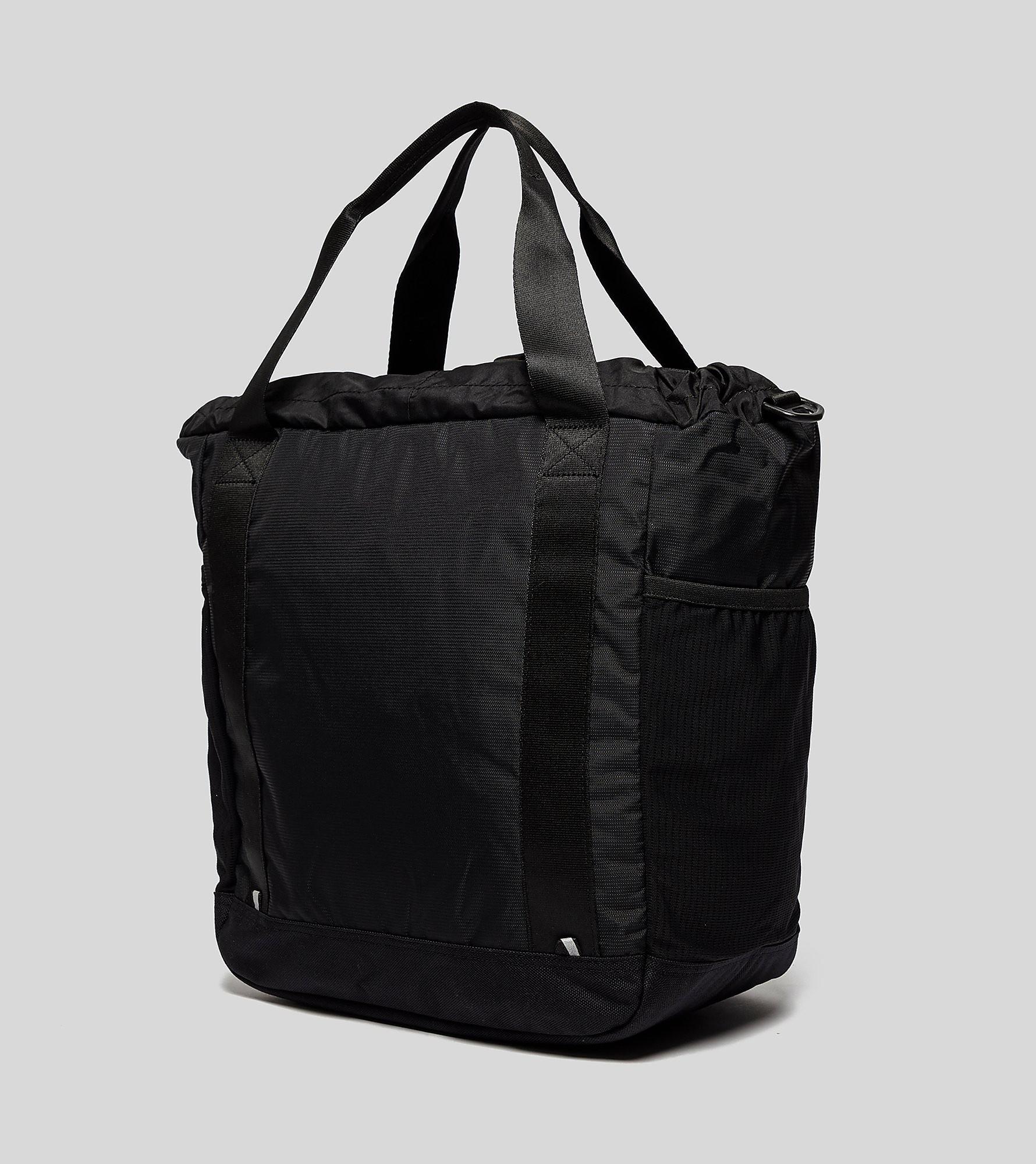 Herschel Supply Co Barnes Tote Bag