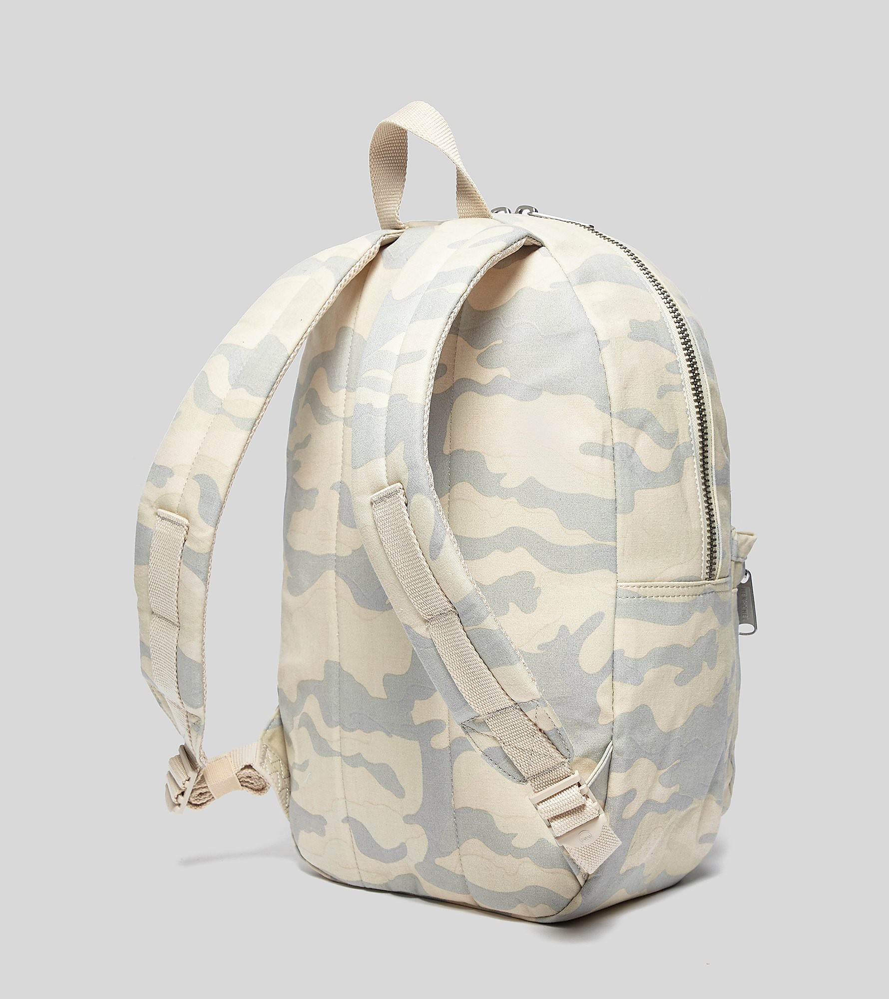 Herschel Supply Co Lawson Backpack