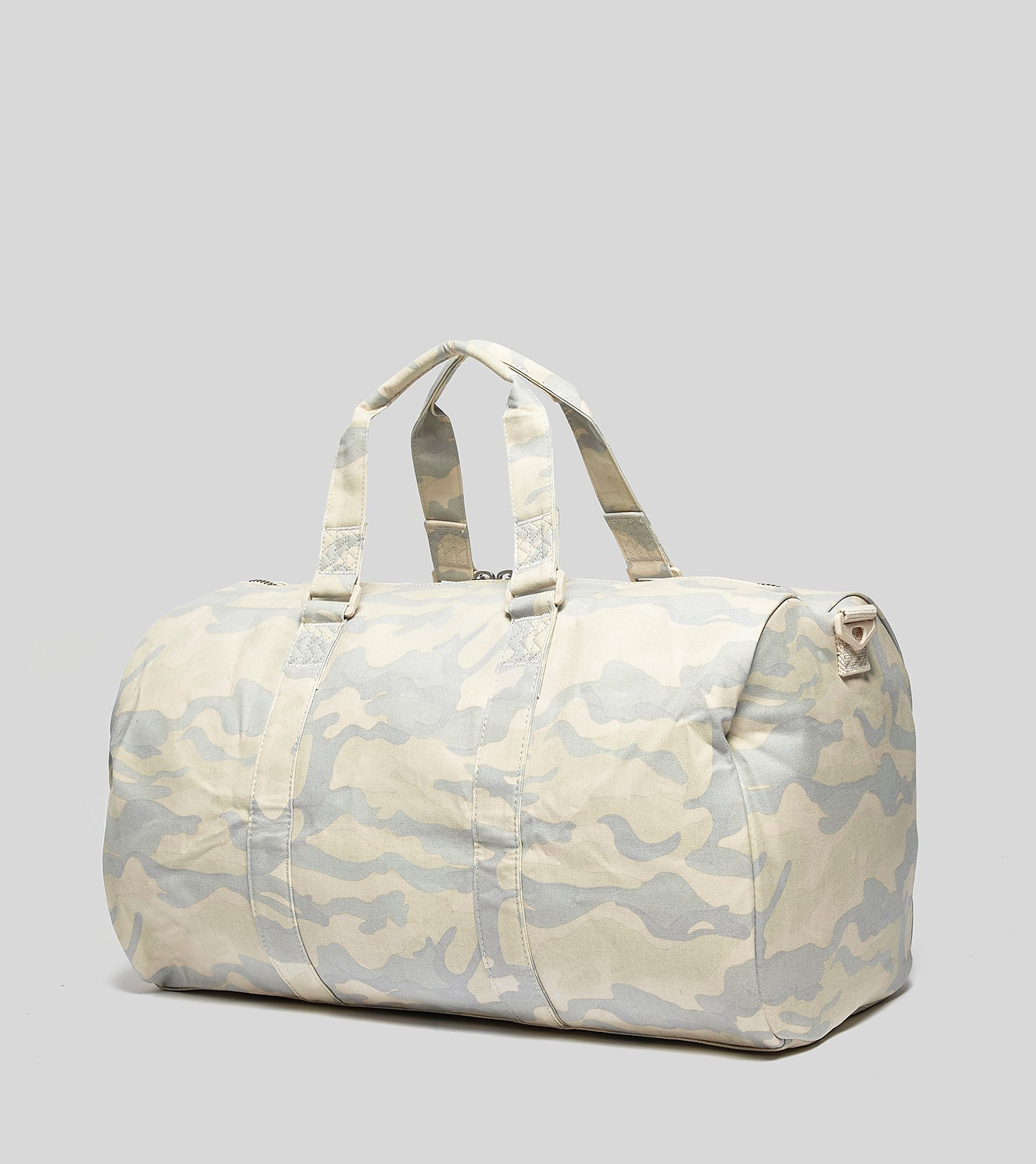 Herschel Supply Co Novel Holdall