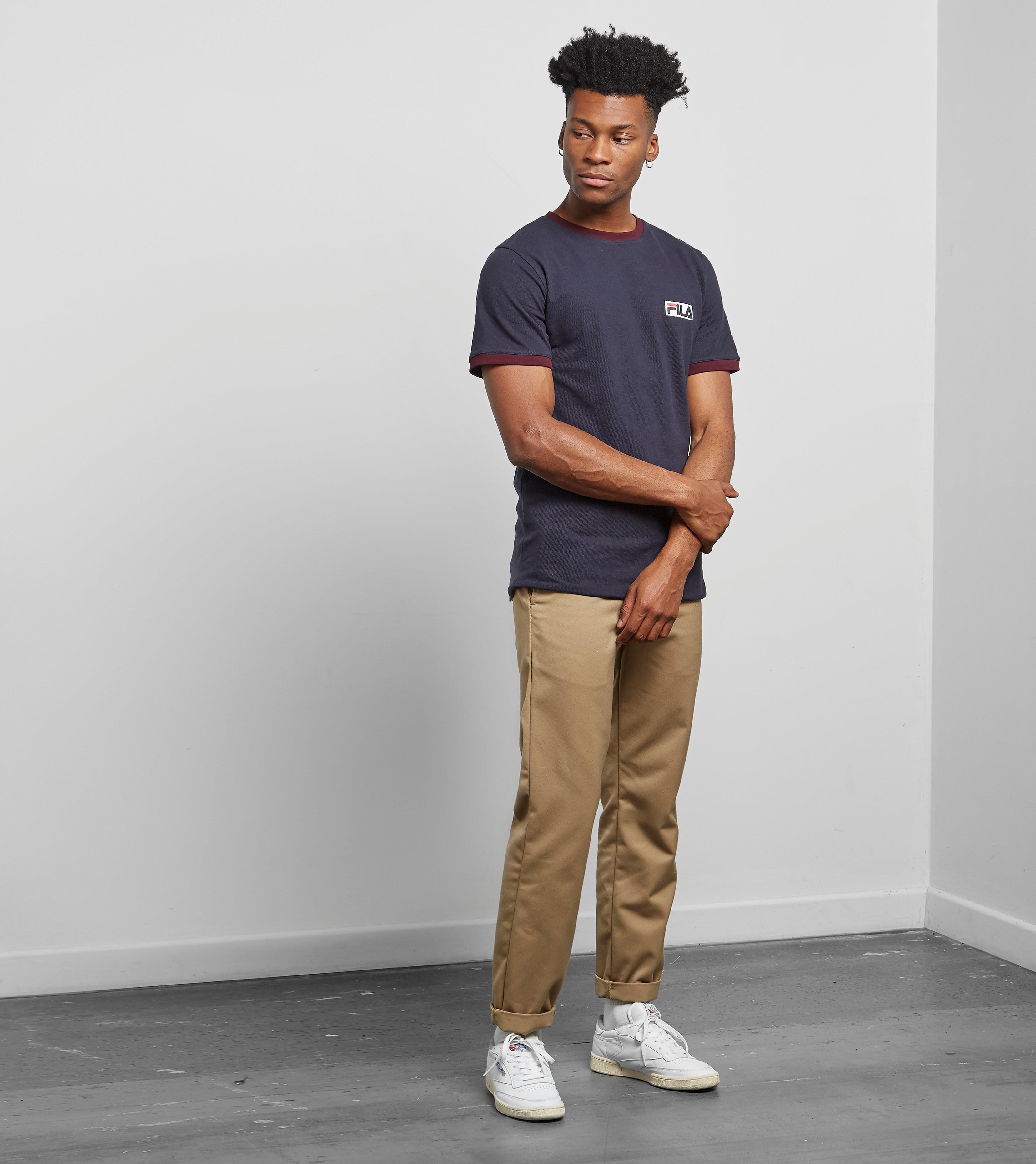 Fila Lathuile T-Shirt - size? Exclusive