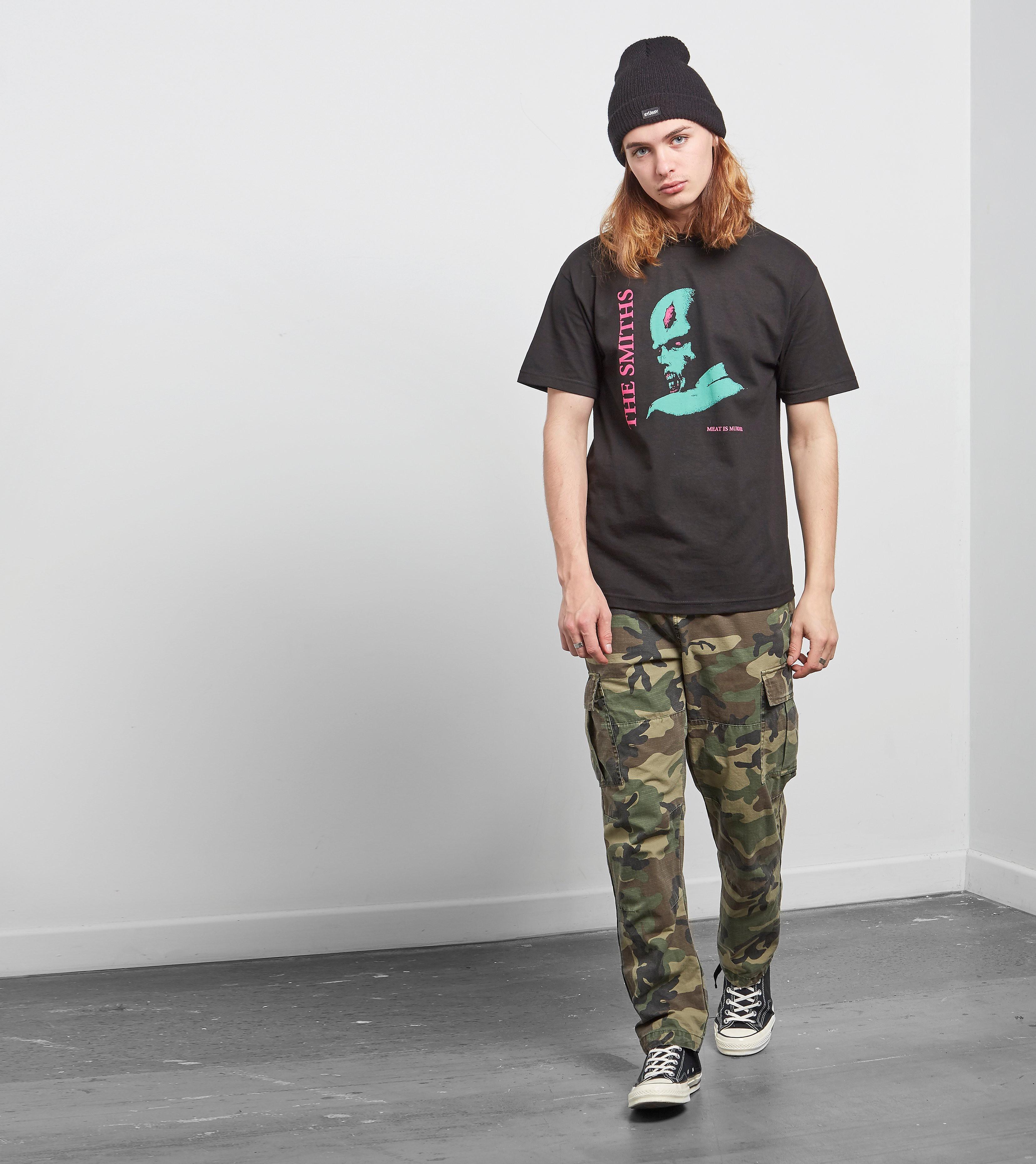 BOW3RY Bootleg V2 T-Shirt