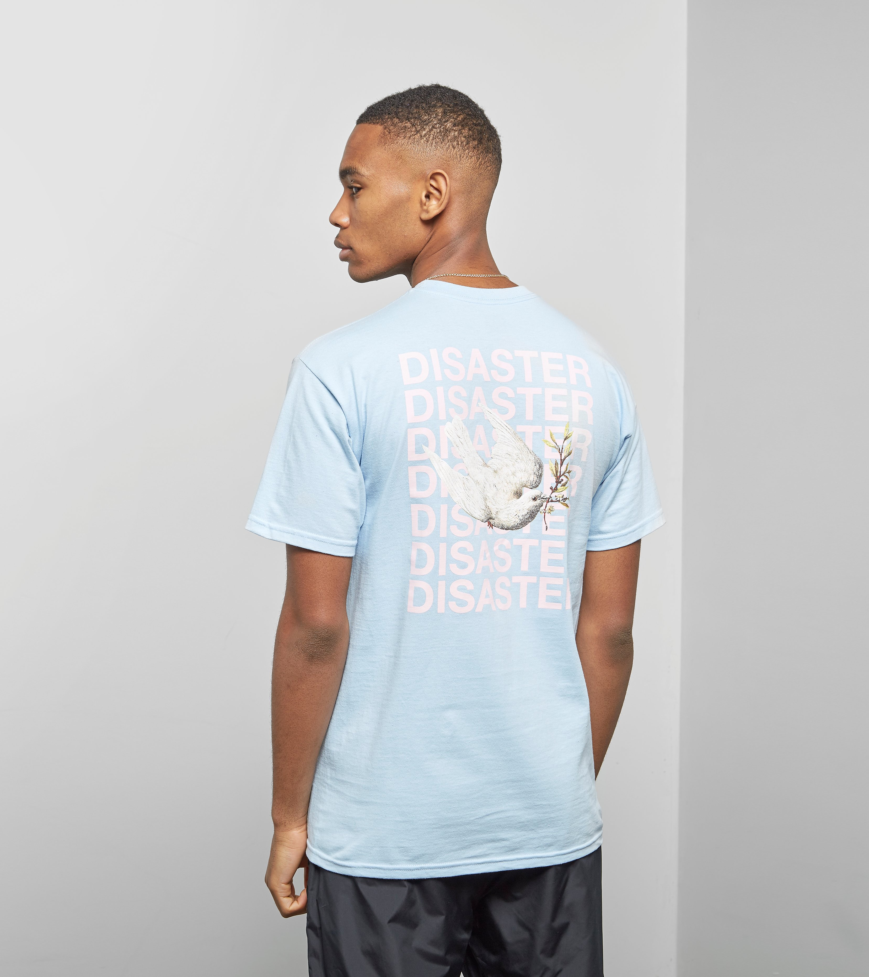 HUF Disaster Dove T-Shirt