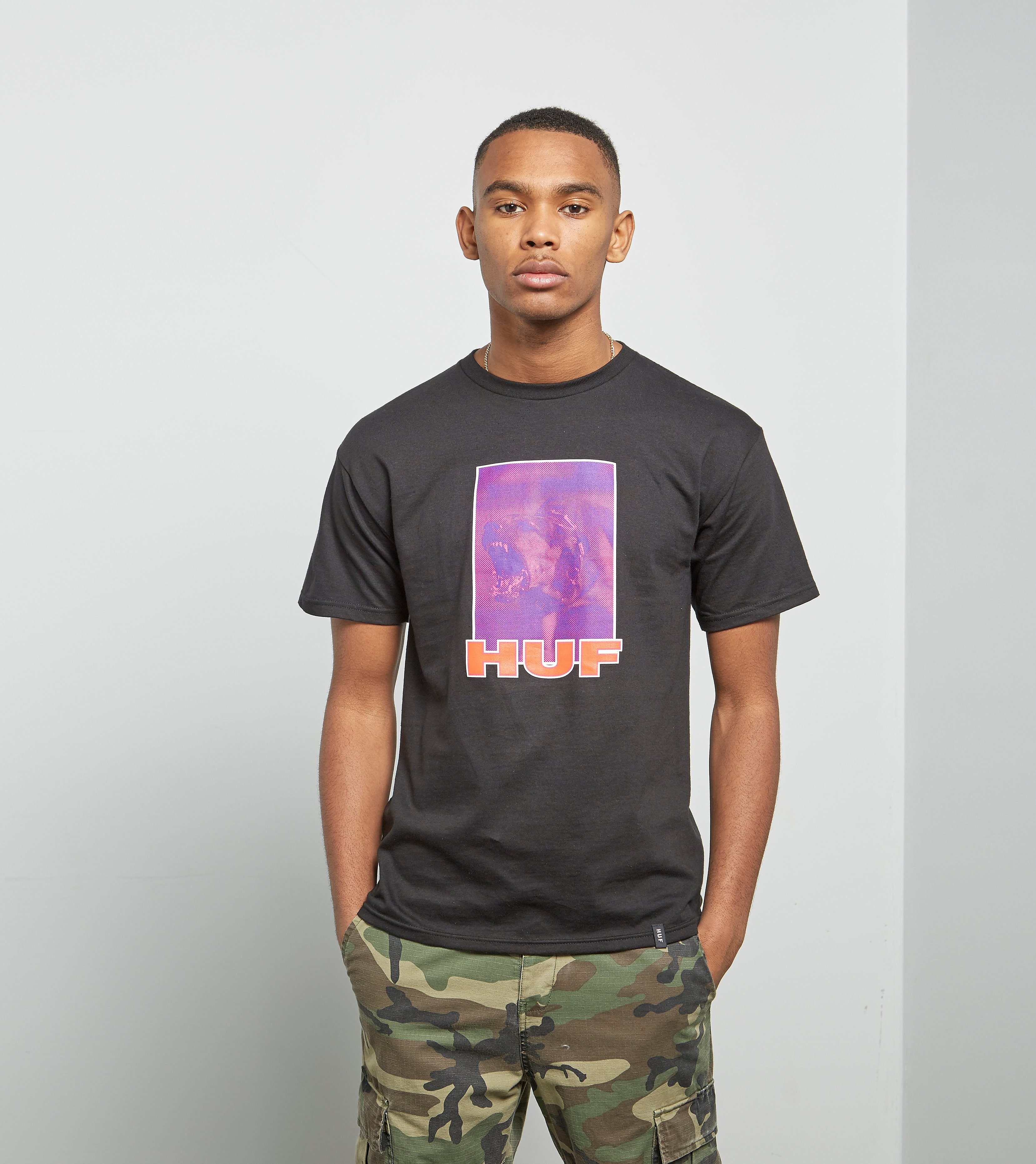 HUF Perv T-Shirt